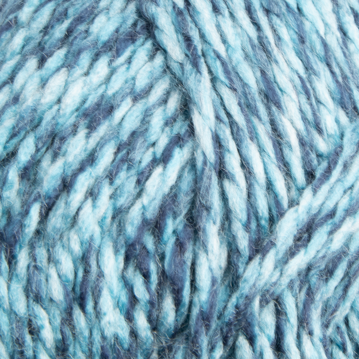 3pk-Premier-Yarns-Deborah-Norville-Serenity-100-Acrylic-Yarn-Chunky-5-Knitting thumbnail 90