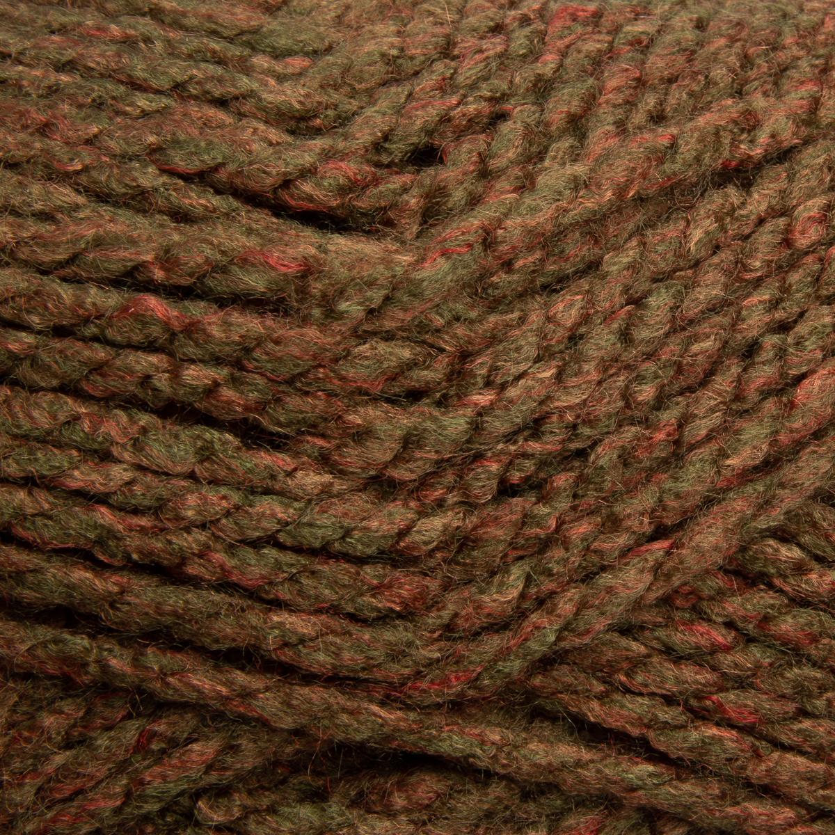 3pk-Premier-Yarns-Deborah-Norville-Serenity-100-Acrylic-Yarn-Chunky-5-Knitting thumbnail 95
