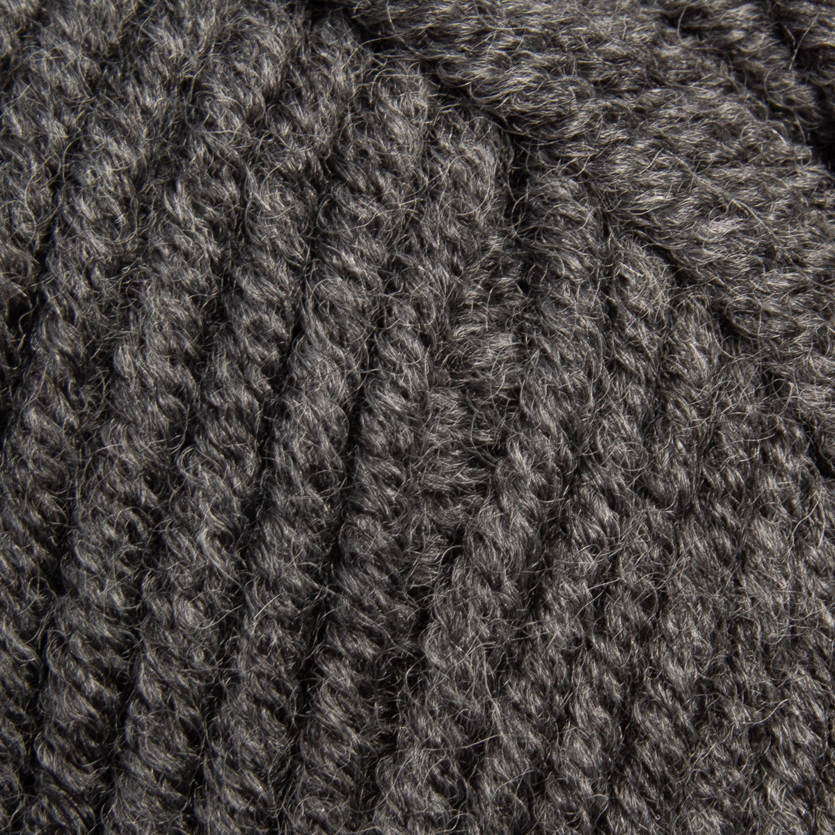3pk-Lion-Brand-Woolspun-Acrylic-amp-Wool-Yarn-Bulky-5-Knit-Crocheting-Skeins-Soft thumbnail 27