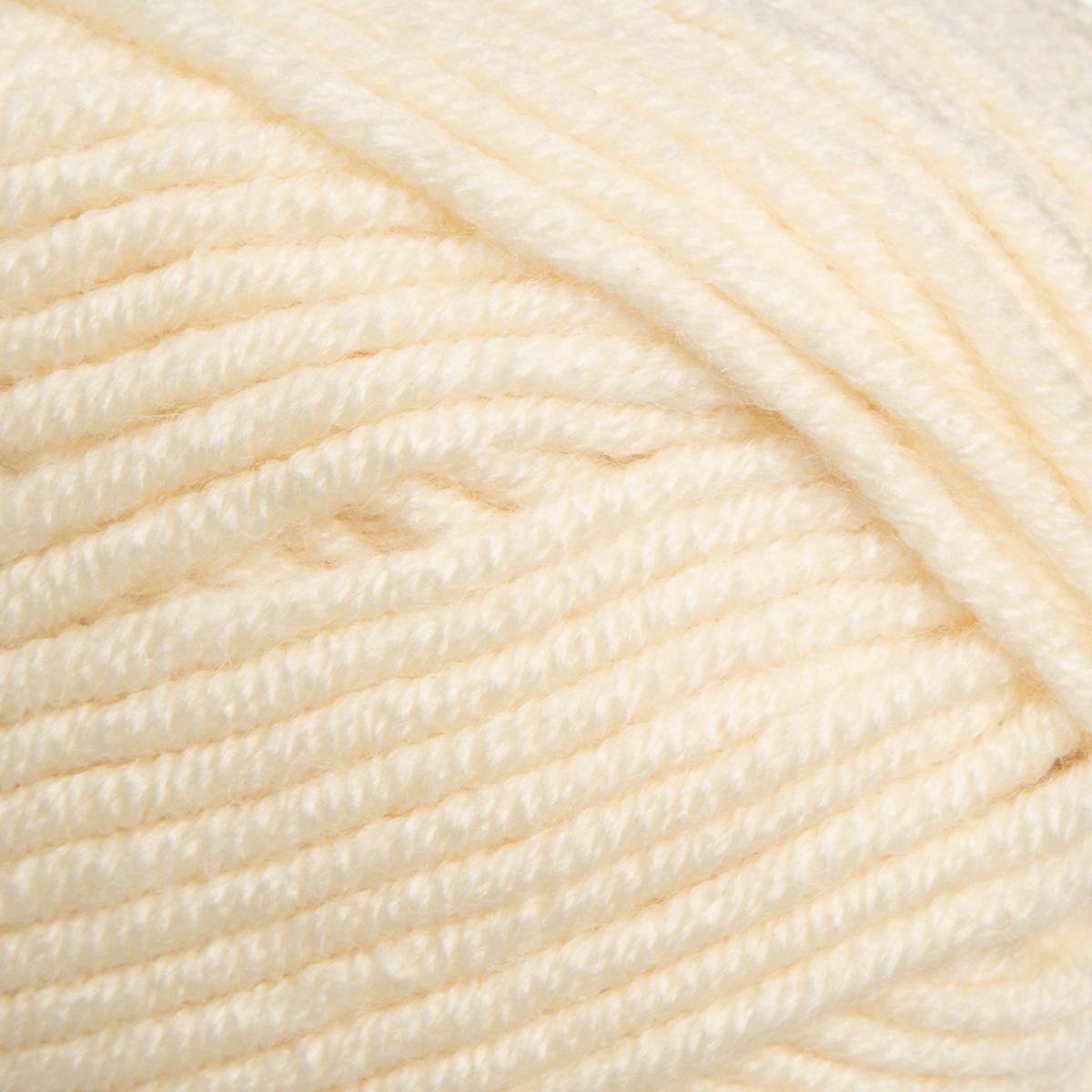 3pk-Lion-Brand-Woolspun-Acrylic-amp-Wool-Yarn-Bulky-5-Knit-Crocheting-Skeins-Soft thumbnail 35