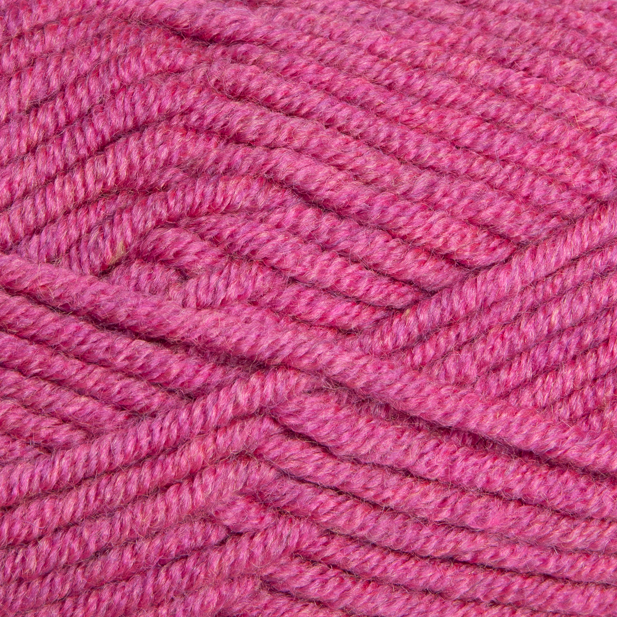 3pk-Lion-Brand-Woolspun-Acrylic-amp-Wool-Yarn-Bulky-5-Knit-Crocheting-Skeins-Soft thumbnail 63