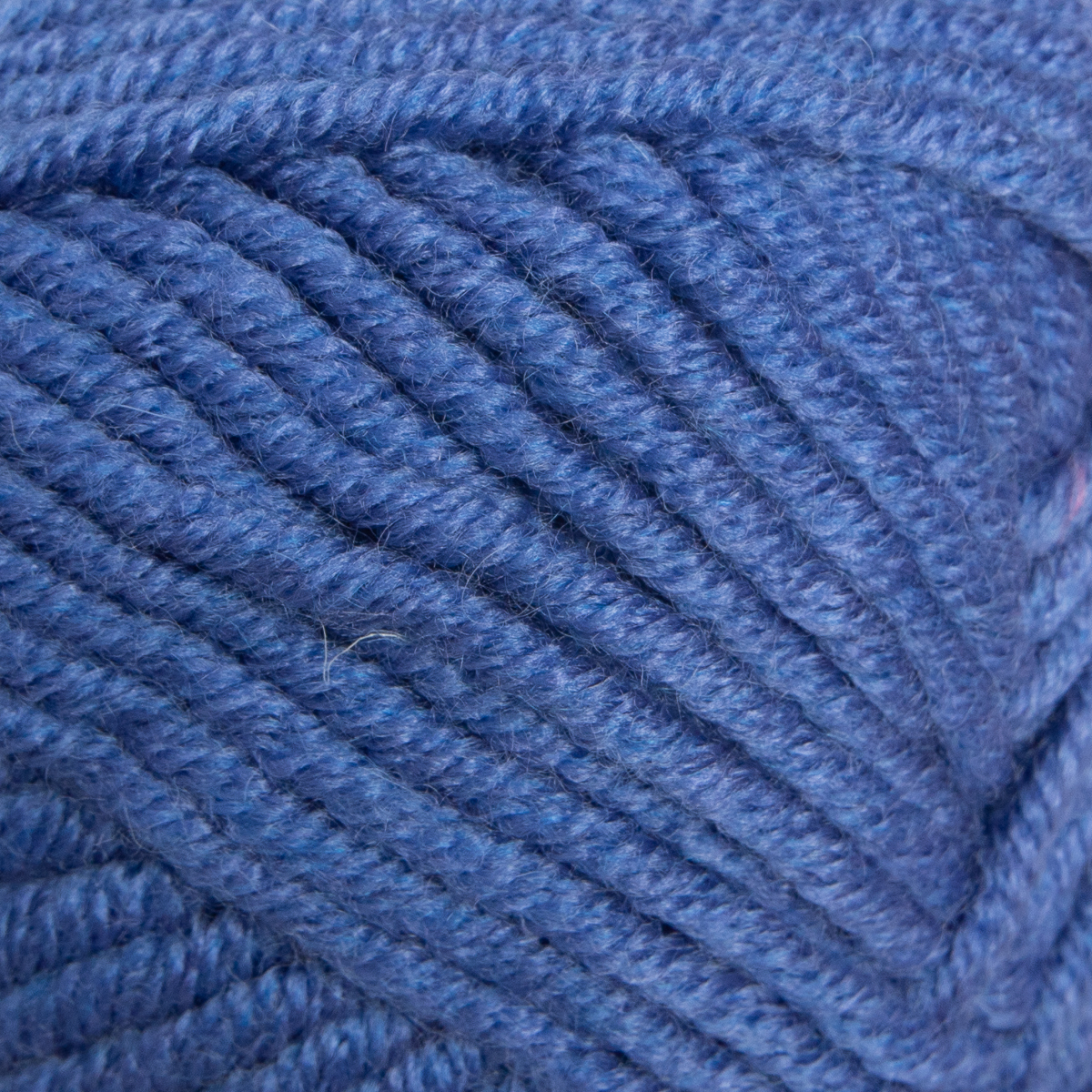 3pk-Lion-Brand-Woolspun-Acrylic-amp-Wool-Yarn-Bulky-5-Knit-Crocheting-Skeins-Soft thumbnail 67