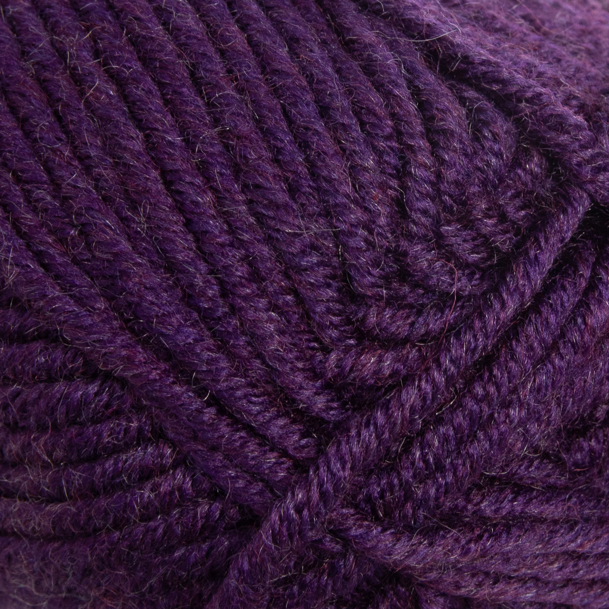 3pk-Lion-Brand-Woolspun-Acrylic-amp-Wool-Yarn-Bulky-5-Knit-Crocheting-Skeins-Soft thumbnail 55