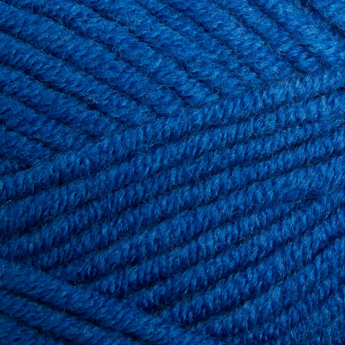3pk-Lion-Brand-Woolspun-Acrylic-amp-Wool-Yarn-Bulky-5-Knit-Crocheting-Skeins-Soft thumbnail 91