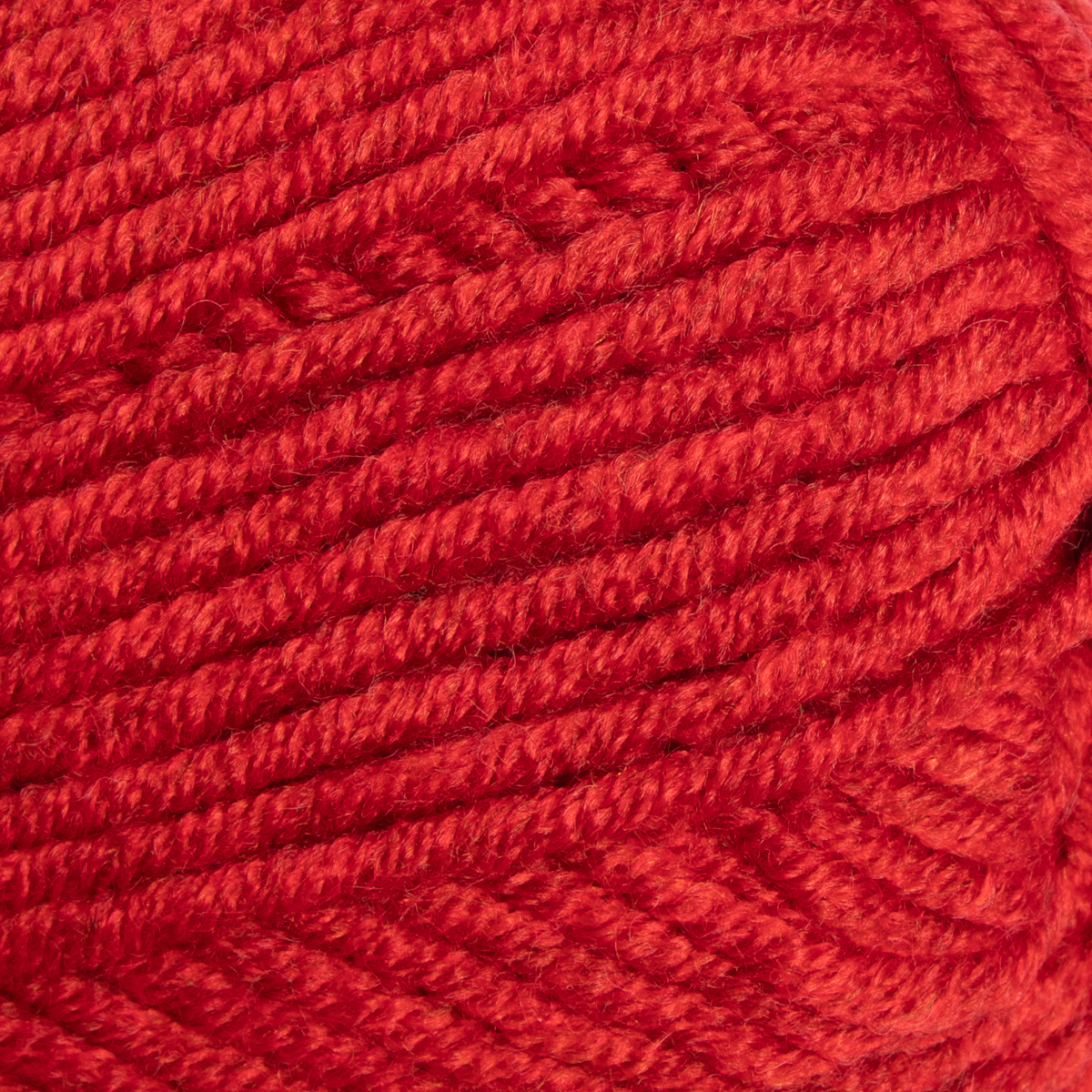 3pk-Lion-Brand-Woolspun-Acrylic-amp-Wool-Yarn-Bulky-5-Knit-Crocheting-Skeins-Soft thumbnail 107