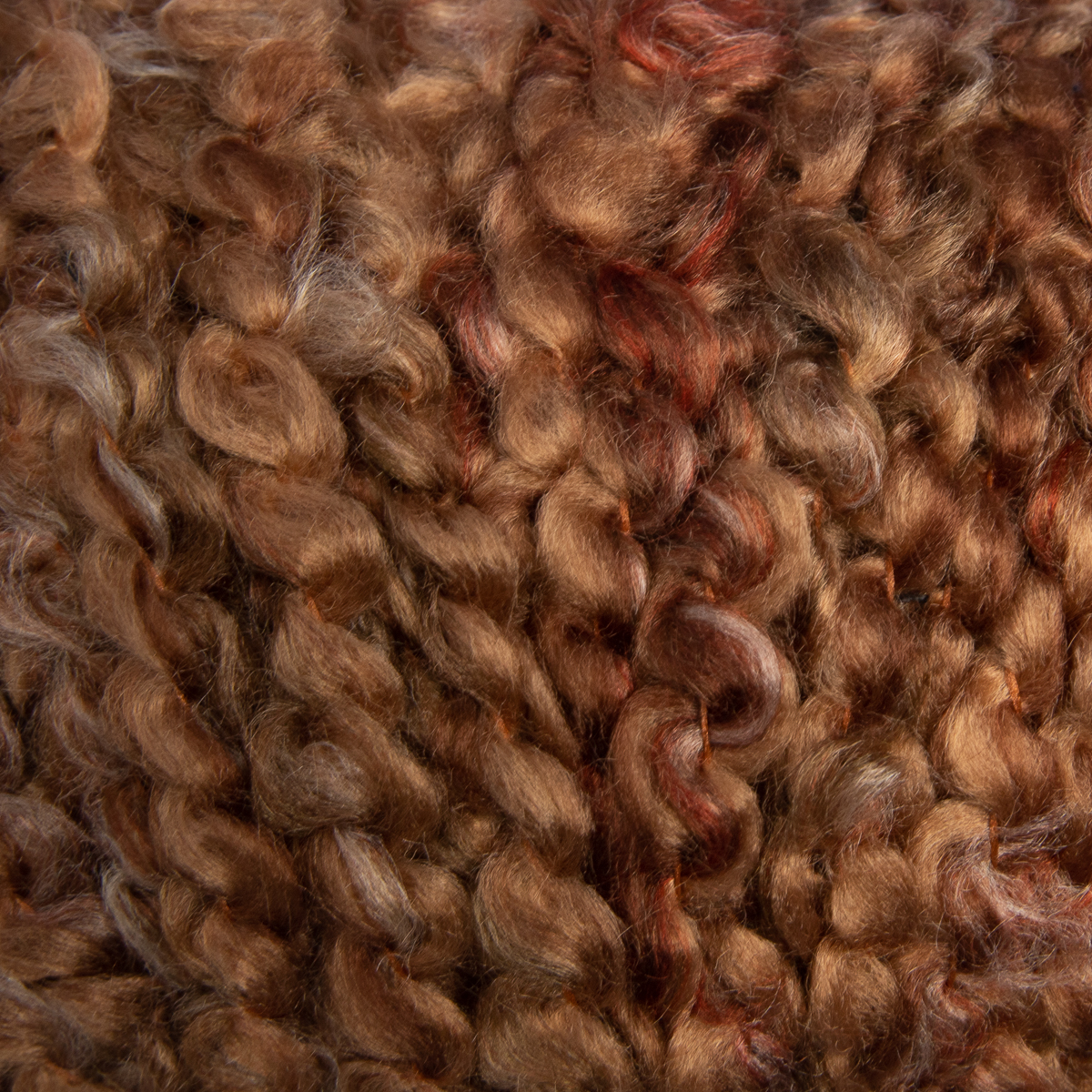 3-Lion-Brand-Homespun-Thick-amp-Quick-Acrylic-Yarn-Super-Bulky-6-Knit-Skeins-Soft thumbnail 15