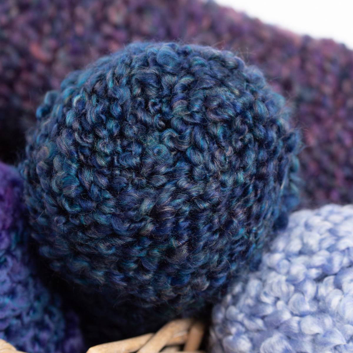 3-Lion-Brand-Homespun-Thick-amp-Quick-Acrylic-Yarn-Super-Bulky-6-Knit-Skeins-Soft thumbnail 22