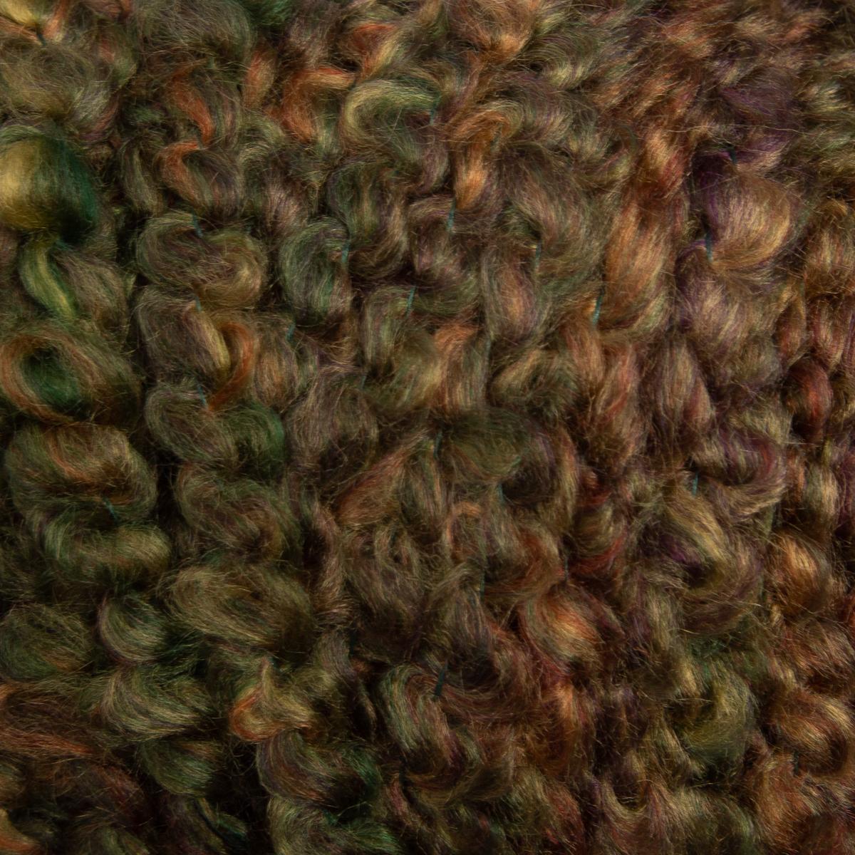 3-Lion-Brand-Homespun-Thick-amp-Quick-Acrylic-Yarn-Super-Bulky-6-Knit-Skeins-Soft thumbnail 31
