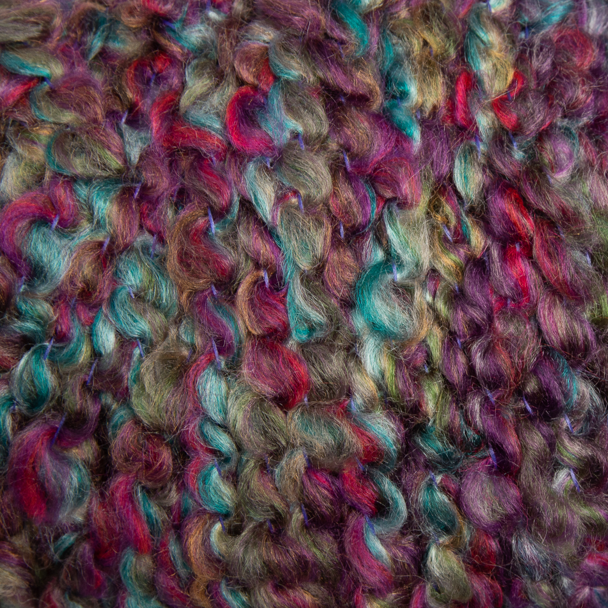 3-Lion-Brand-Homespun-Thick-amp-Quick-Acrylic-Yarn-Super-Bulky-6-Knit-Skeins-Soft thumbnail 31