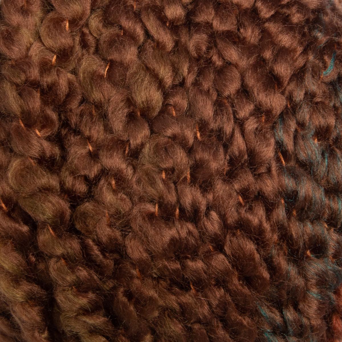 3-Lion-Brand-Homespun-Thick-amp-Quick-Acrylic-Yarn-Super-Bulky-6-Knit-Skeins-Soft thumbnail 63