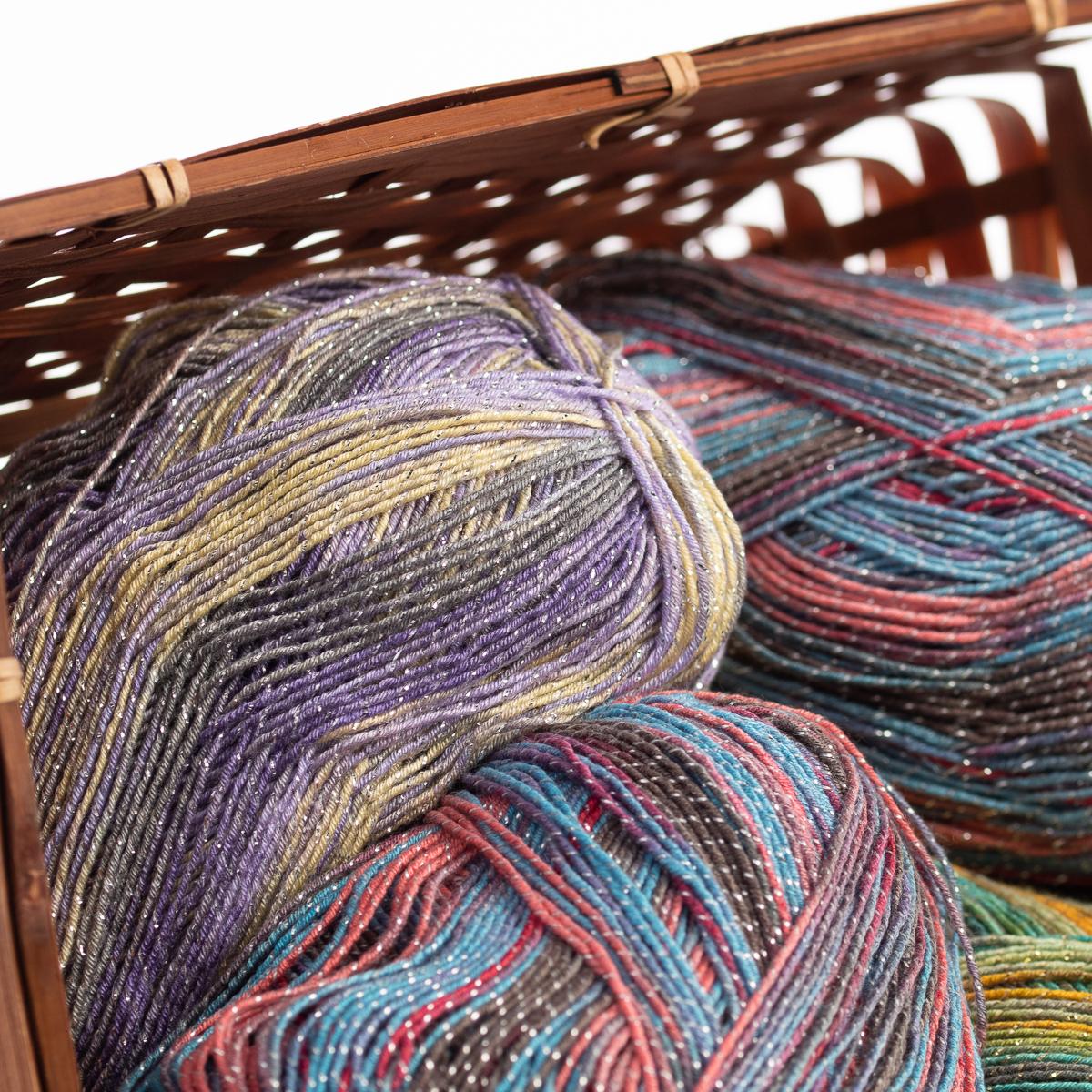 3pk-Premier-Yarns-Wool-Free-Lace-Acrylic-Yarn-Super-Fine-1-Knitting-Skeins-Soft thumbnail 11