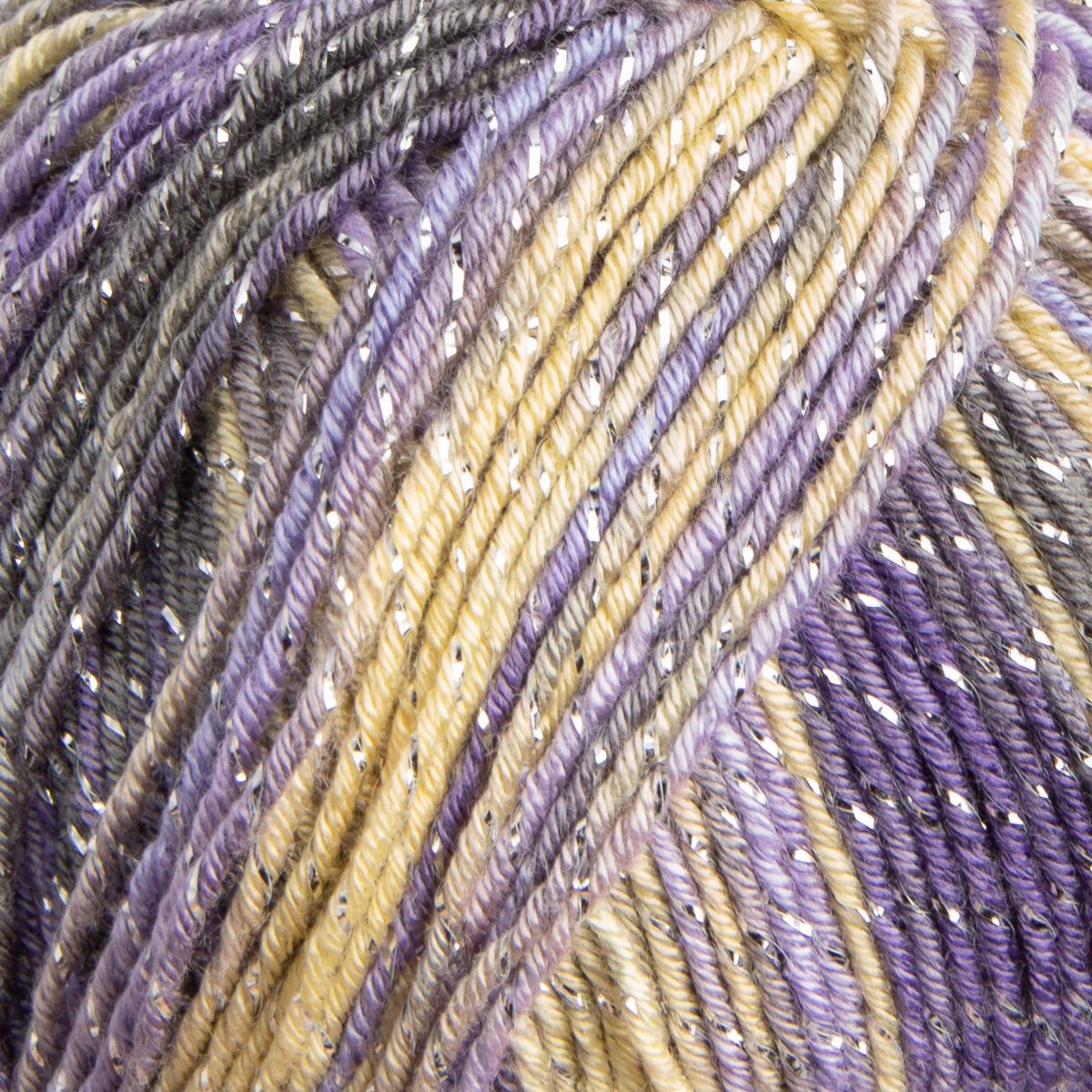 3pk-Premier-Yarns-Wool-Free-Lace-Acrylic-Yarn-Super-Fine-1-Knitting-Skeins-Soft thumbnail 12