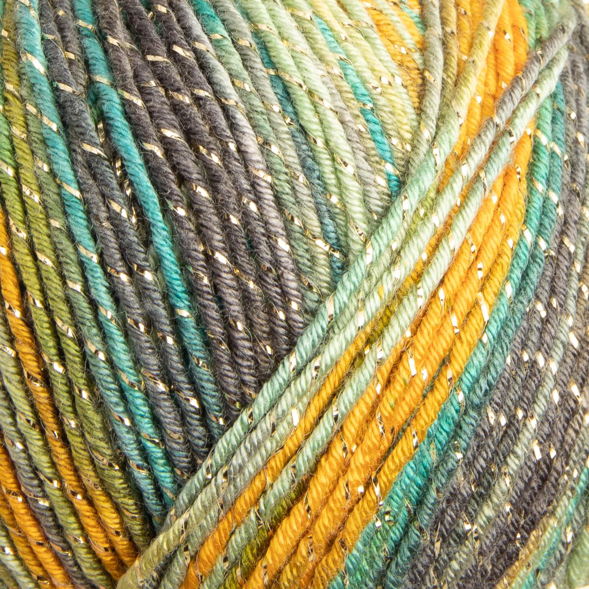 3pk-Premier-Yarns-Wool-Free-Lace-Acrylic-Yarn-Super-Fine-1-Knitting-Skeins-Soft thumbnail 17