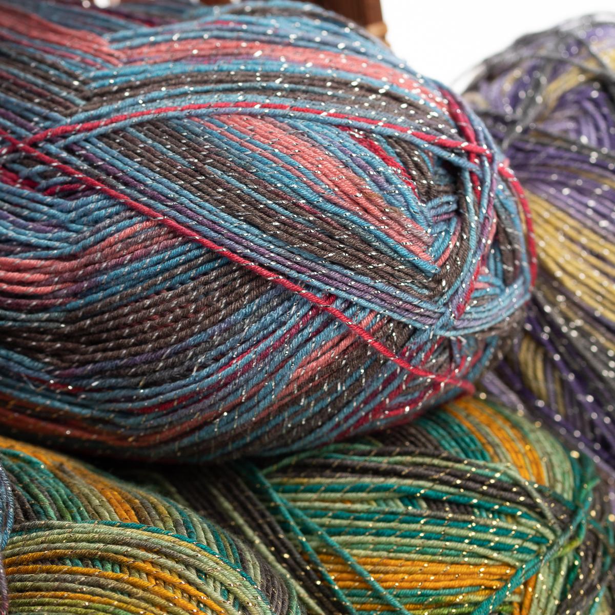 3pk-Premier-Yarns-Wool-Free-Lace-Acrylic-Yarn-Super-Fine-1-Knitting-Skeins-Soft thumbnail 21