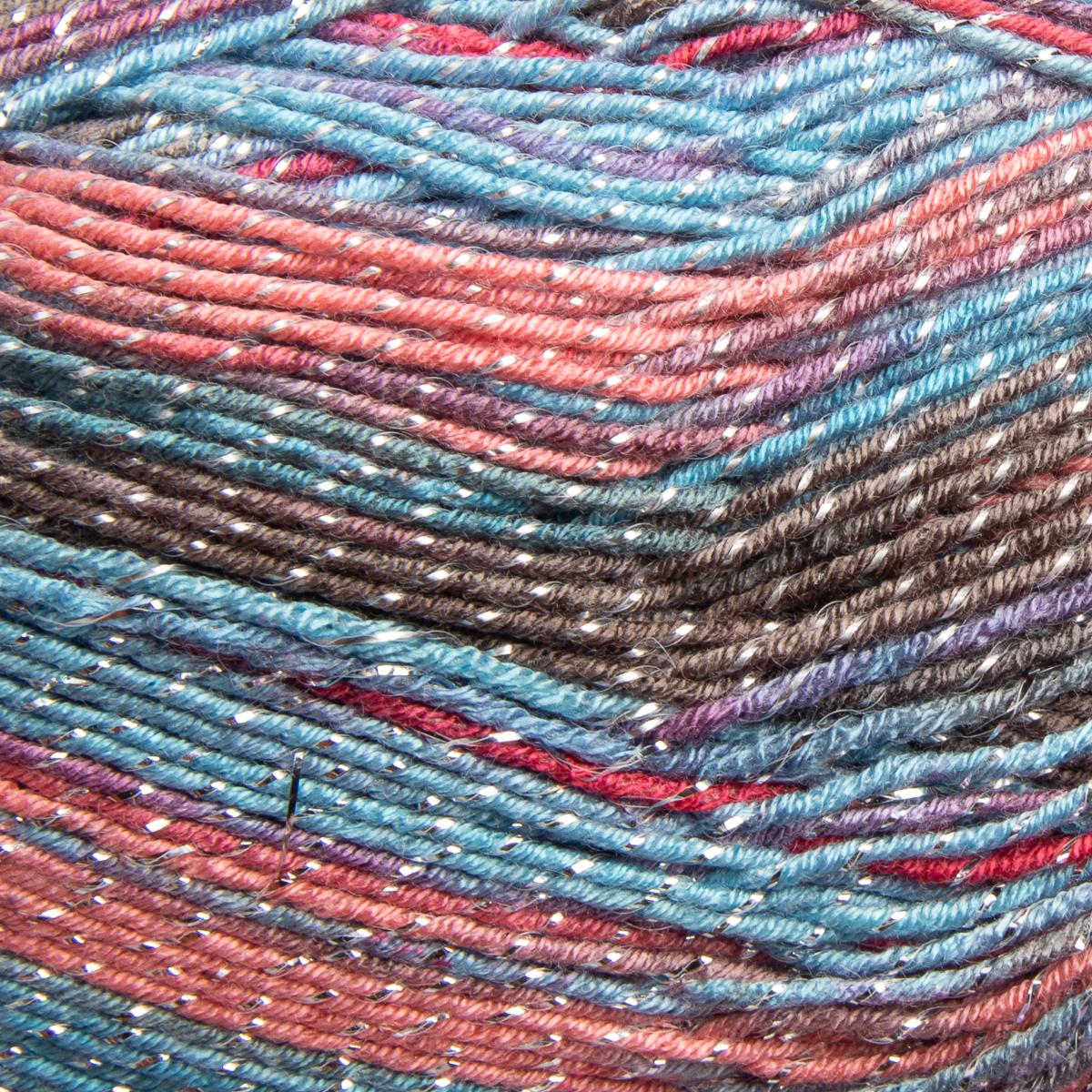 3pk-Premier-Yarns-Wool-Free-Lace-Acrylic-Yarn-Super-Fine-1-Knitting-Skeins-Soft thumbnail 22