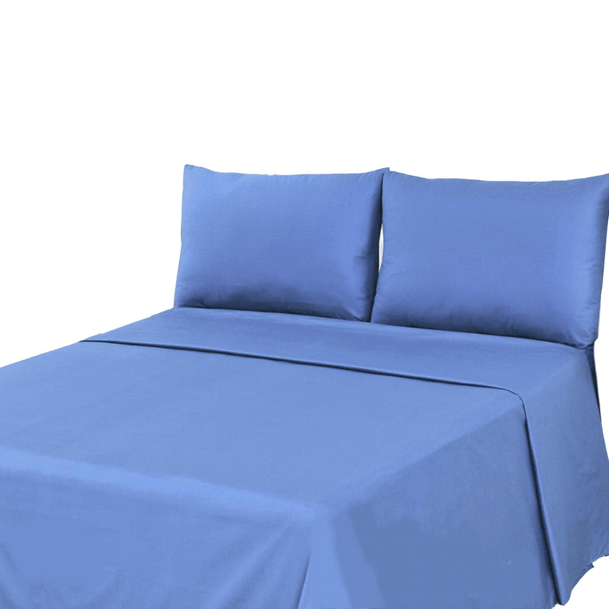 Deep Pocket Queen Bed Sheets
