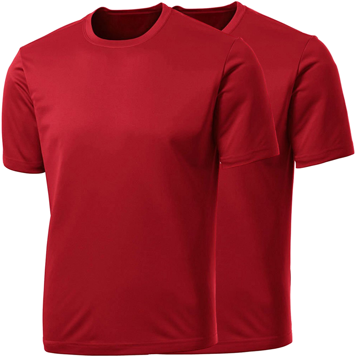 Shop for Moisture Wicking Shirts at REI - FREE SHIPPING With $50 minimum purchase. Top quality, great selection and expert advice you can trust. % Satisfaction Guarantee.