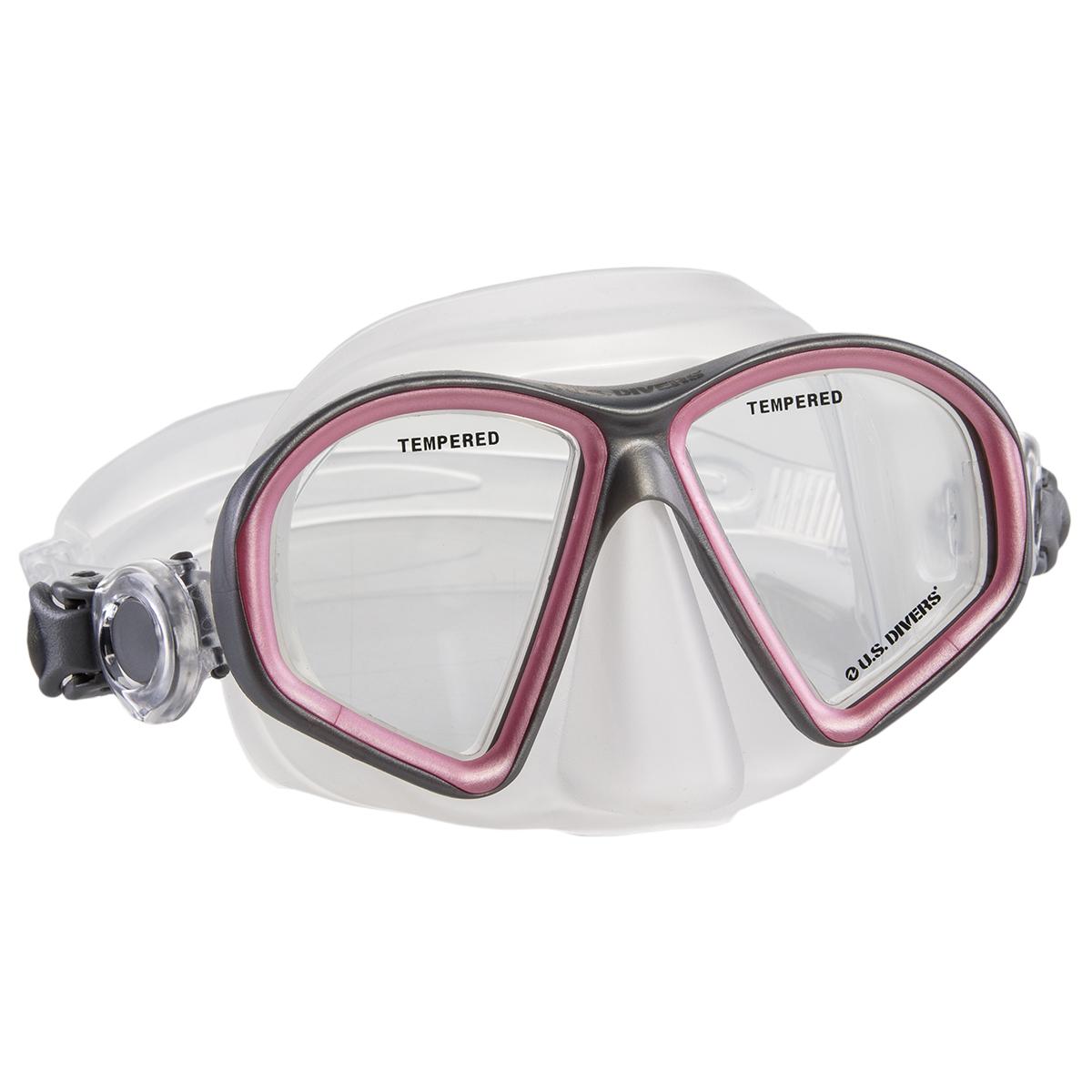 8e5b3f1c3507 Goggles With Nose Cover « Heritage Malta