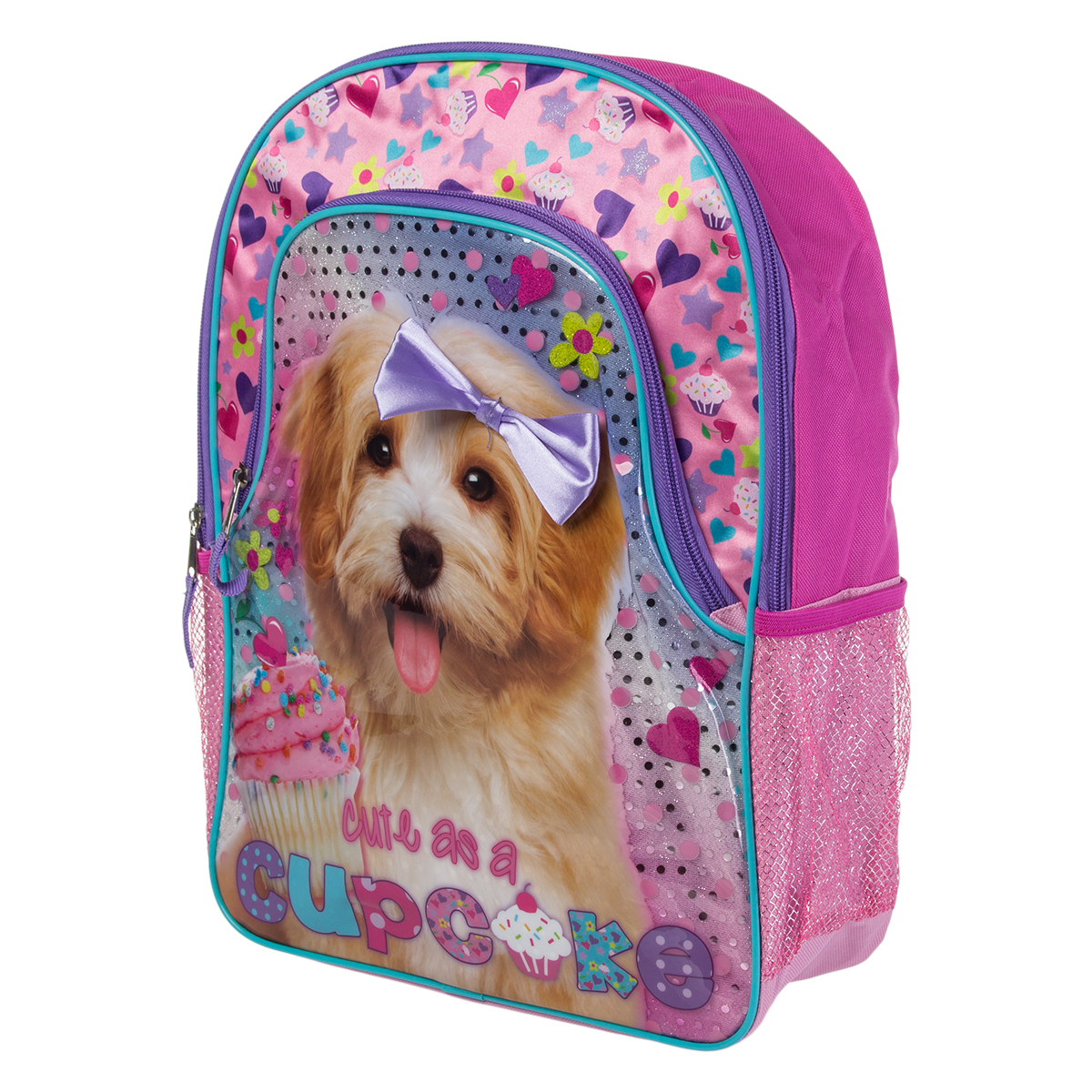 2f209676854 kitten backpack cheap   OFF53% The Largest Catalog Discounts