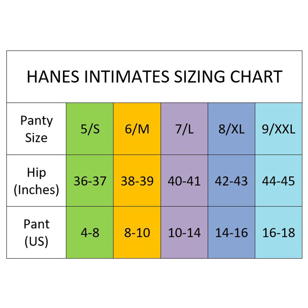 Not Rated Shoes Size Chart