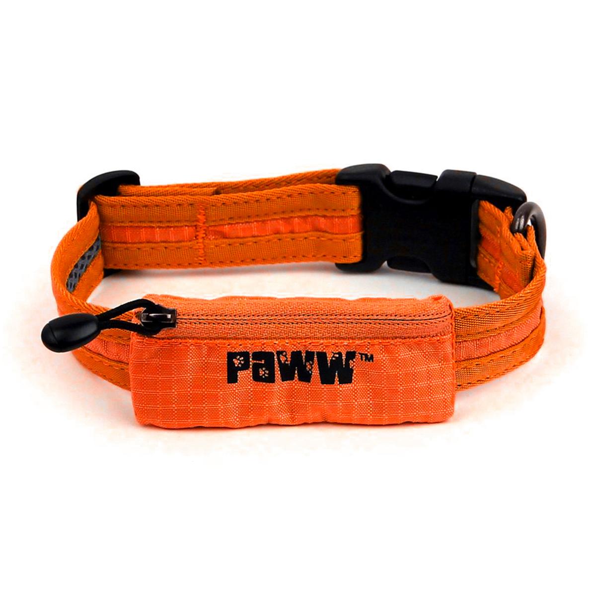 Adjustable Dog Collar Tag