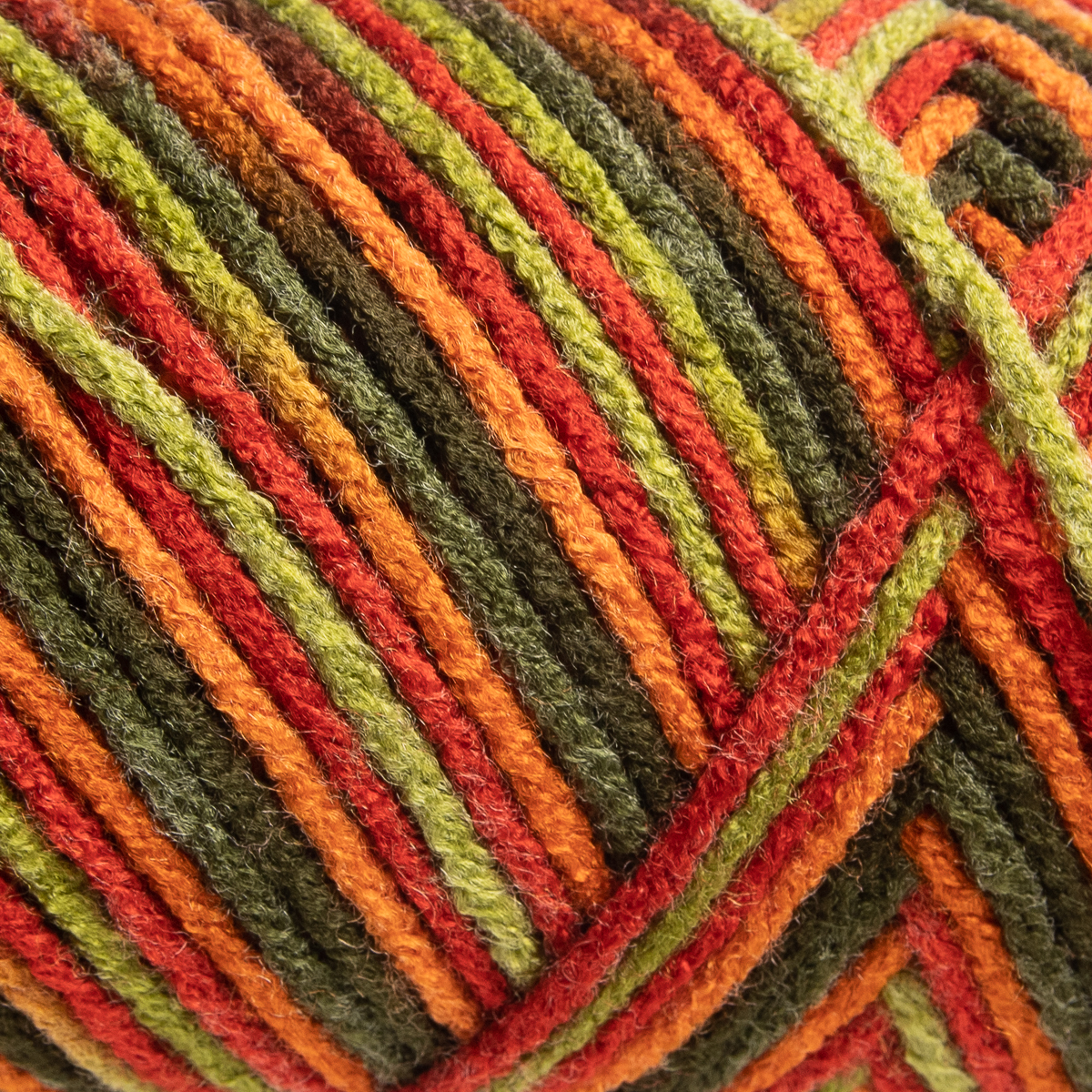 Red-Heart-With-Love-100-Acrylic-Yarn-Knitting-Crochet-Medium-4-Skein-Soft thumbnail 15