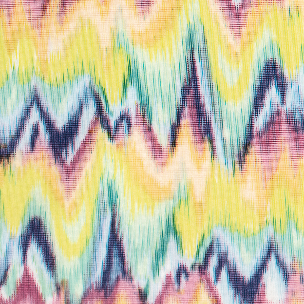 Simply-Genius-Duct-Tape-Roll-Colors-Patterns-Craft-Supplies-Colored-amp-Patterned thumbnail 122