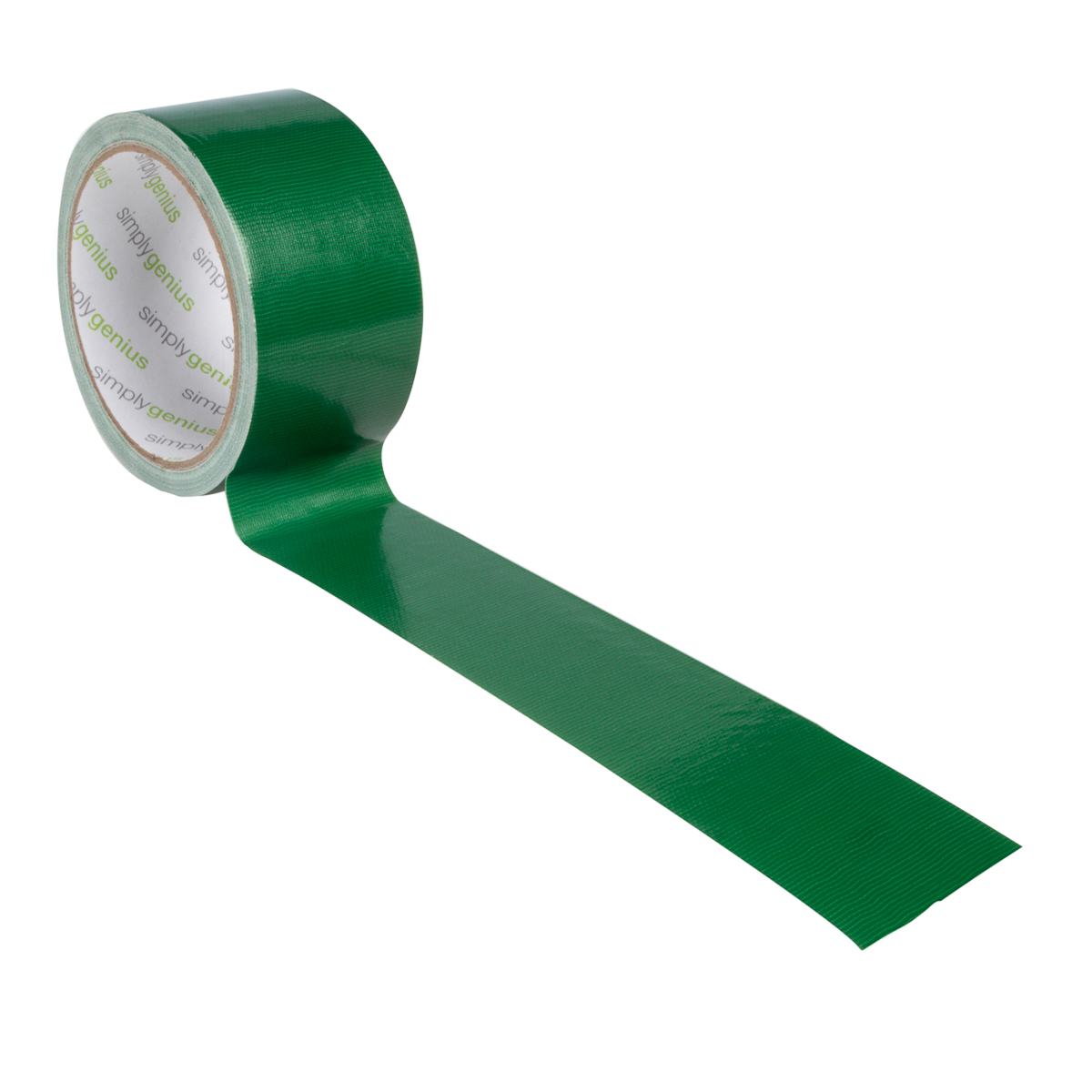 Simply-Genius-Duct-Tape-Roll-Colors-Patterns-Craft-Supplies-Colored-amp-Patterned thumbnail 162