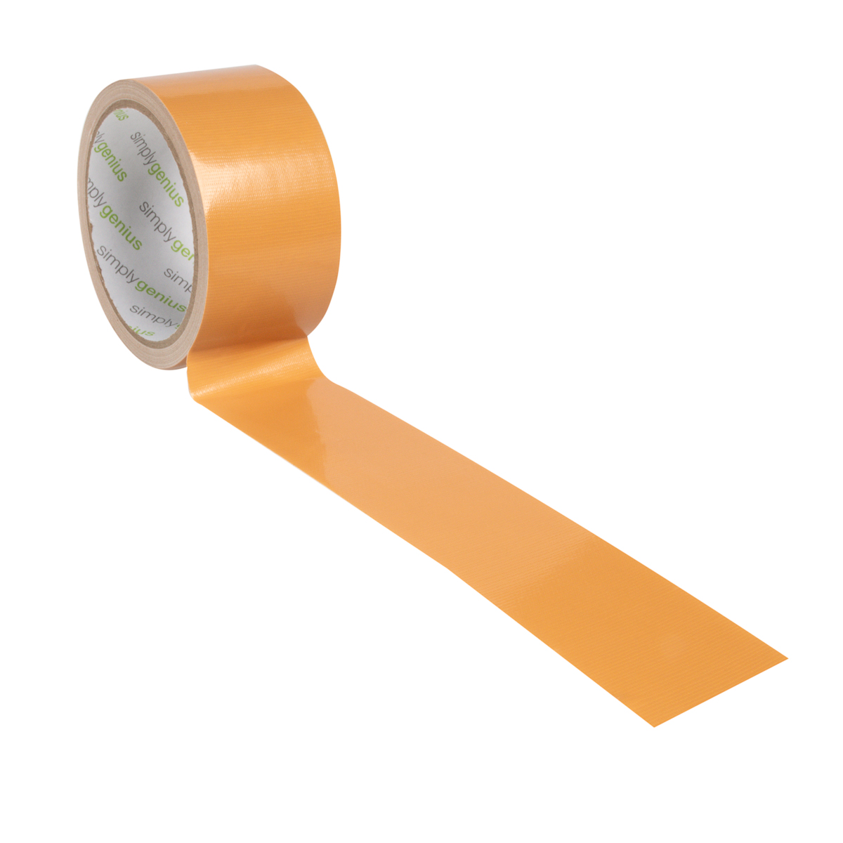 Simply-Genius-Duct-Tape-Roll-Colors-Patterns-Craft-Supplies-Colored-amp-Patterned thumbnail 170