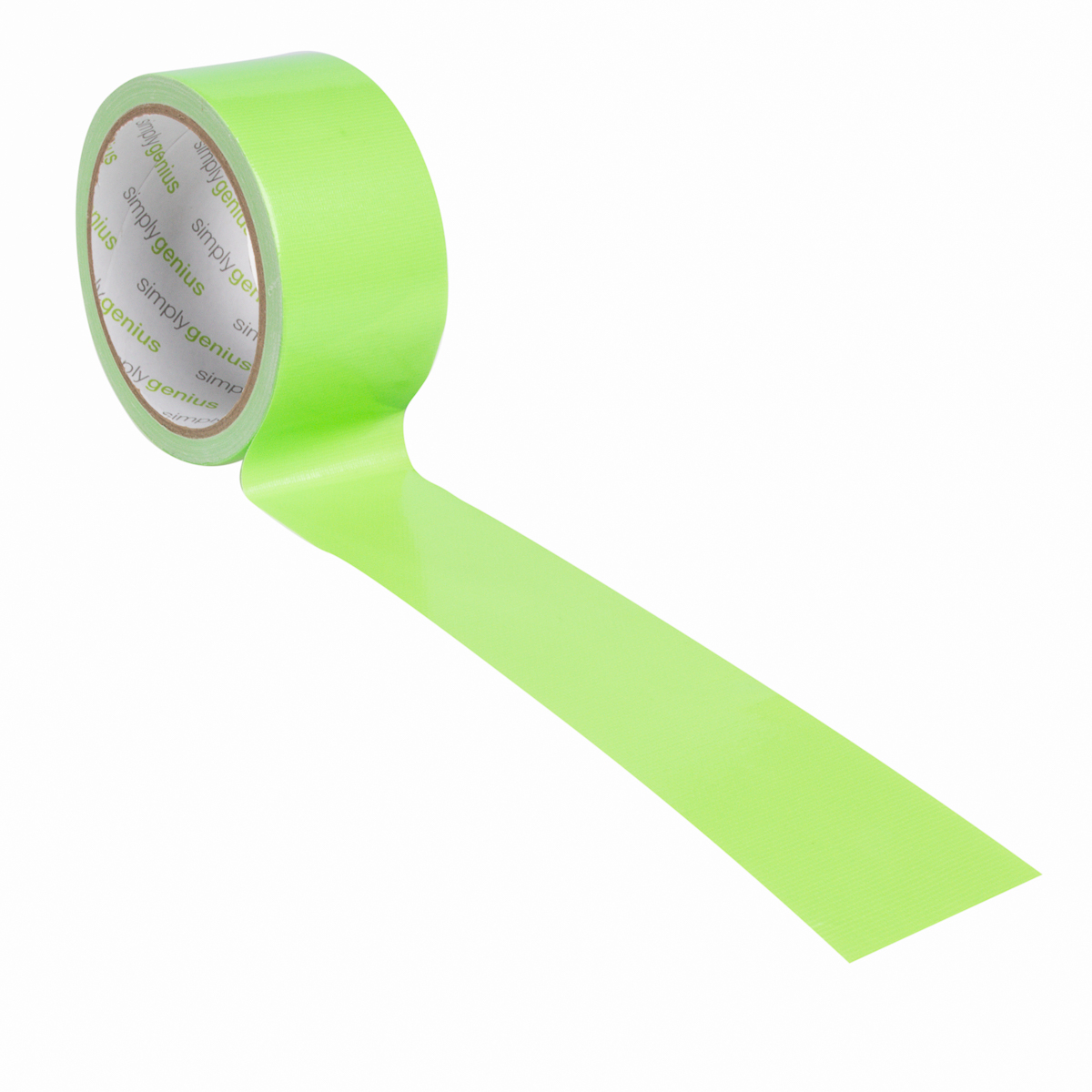 Simply-Genius-Duct-Tape-Roll-Colors-Patterns-Craft-Supplies-Colored-amp-Patterned thumbnail 174