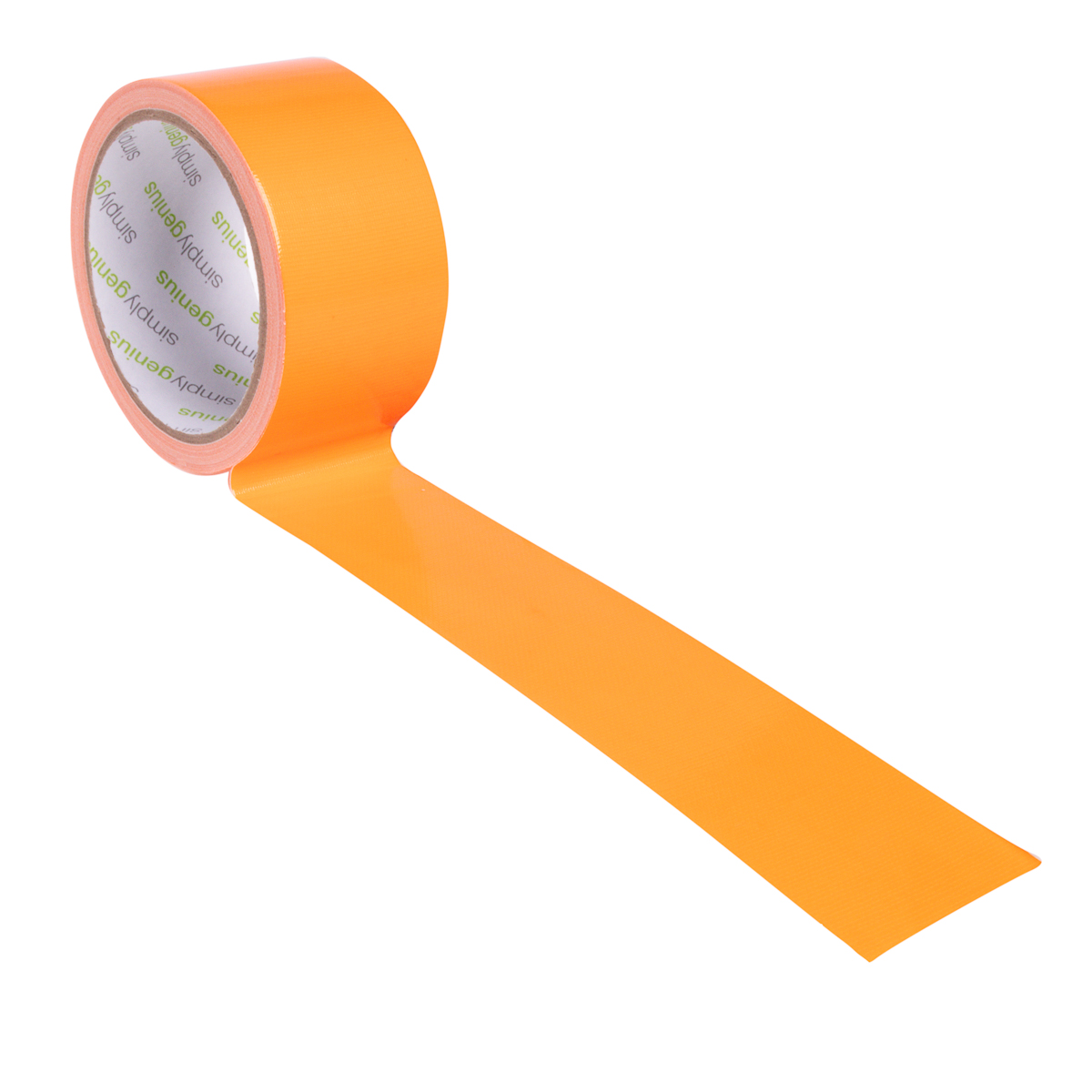 Simply-Genius-Duct-Tape-Roll-Colors-Patterns-Craft-Supplies-Colored-amp-Patterned thumbnail 178