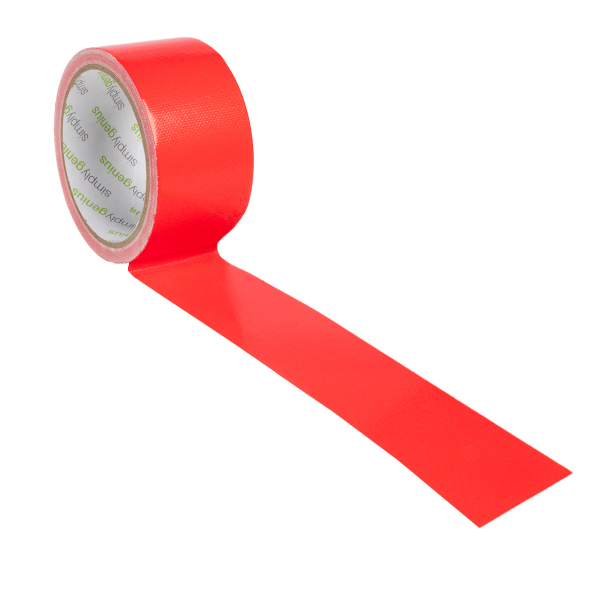 Simply-Genius-Duct-Tape-Roll-Colors-Patterns-Craft-Supplies-Colored-amp-Patterned thumbnail 191