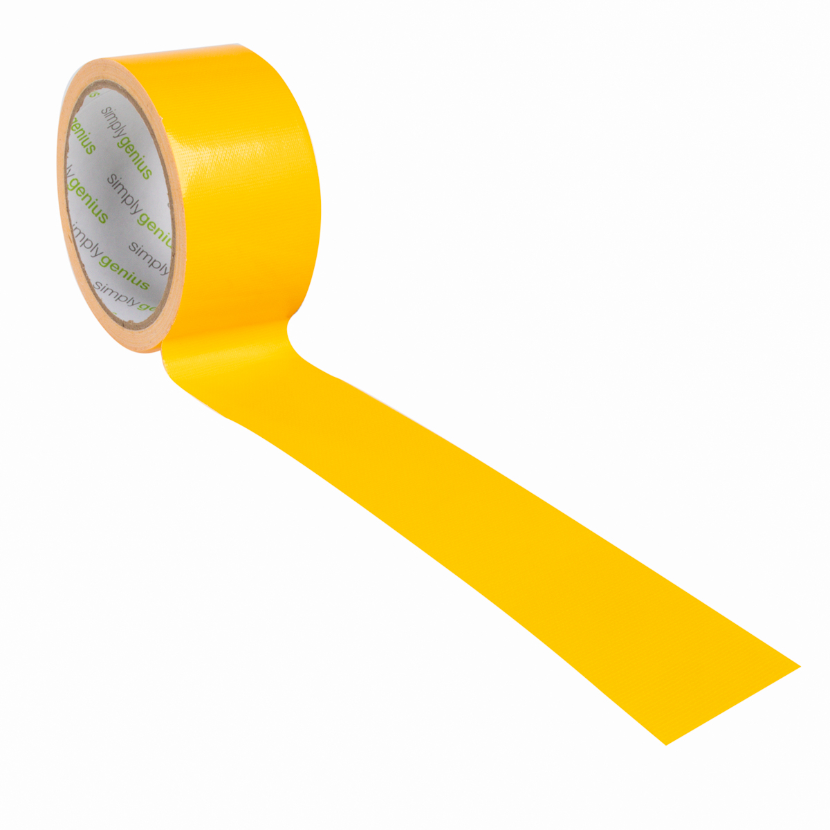 Simply-Genius-Duct-Tape-Roll-Colors-Patterns-Craft-Supplies-Colored-amp-Patterned thumbnail 201
