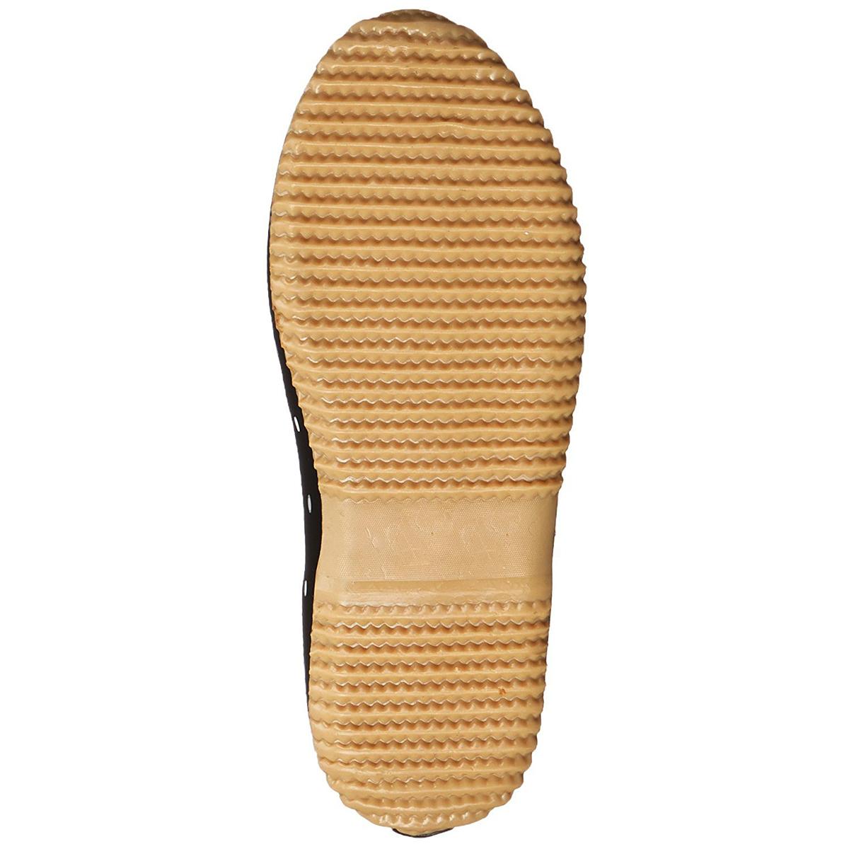 Chooka-Women-039-s-Rubber-Rain-Boots-Mid-Calf-With-Lightweight-Packable-Travel-Bag thumbnail 16