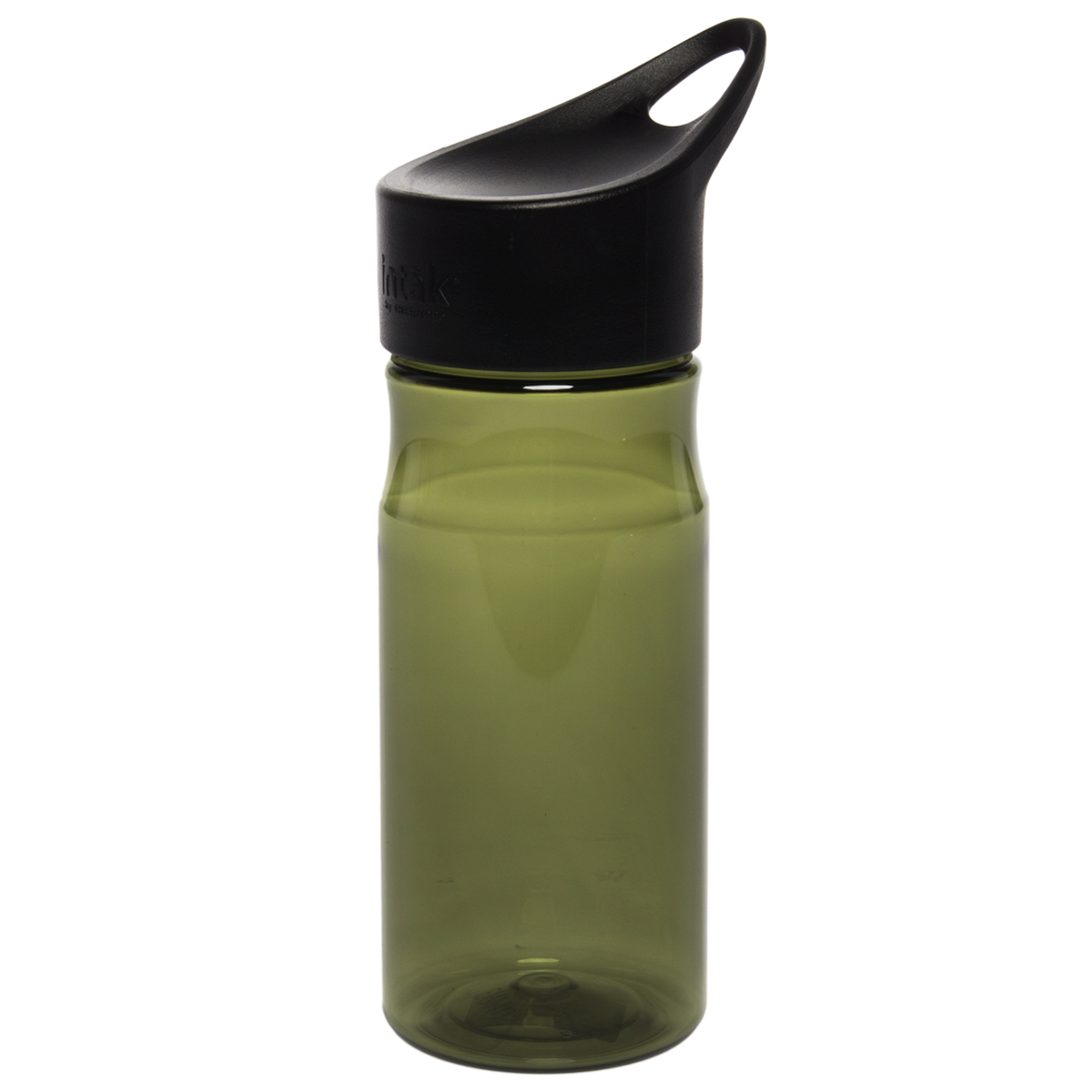 2pk-Thermos-Intak-18oz-Portable-Plastic-Hydration-Water-Bottles-With-Cap-Handle thumbnail 9