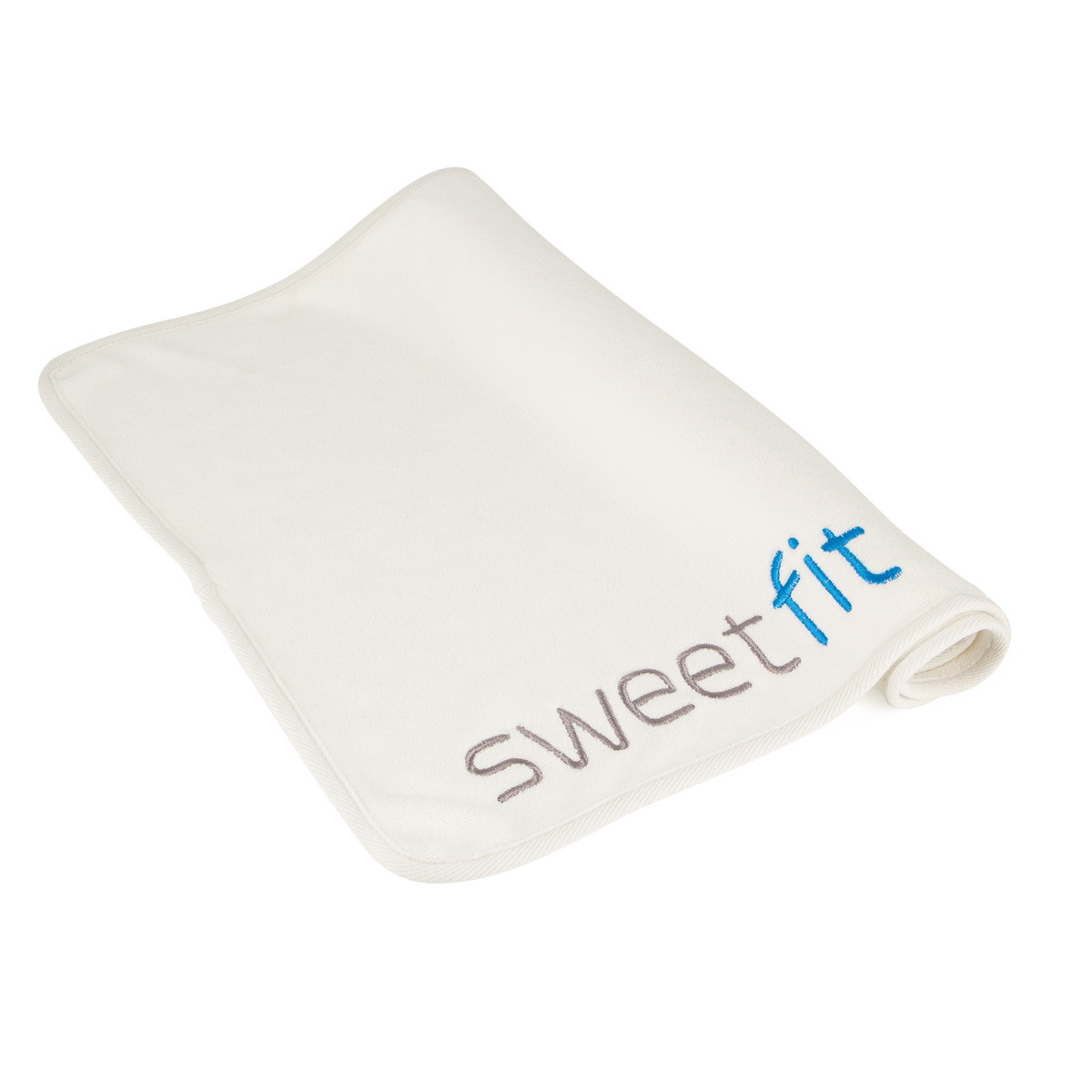 thumbnail 18 - Antibacterial-Gym-Towel-Fits-Securely-Over-Workout-Bench-Phone-Keys-Zip-Pocket