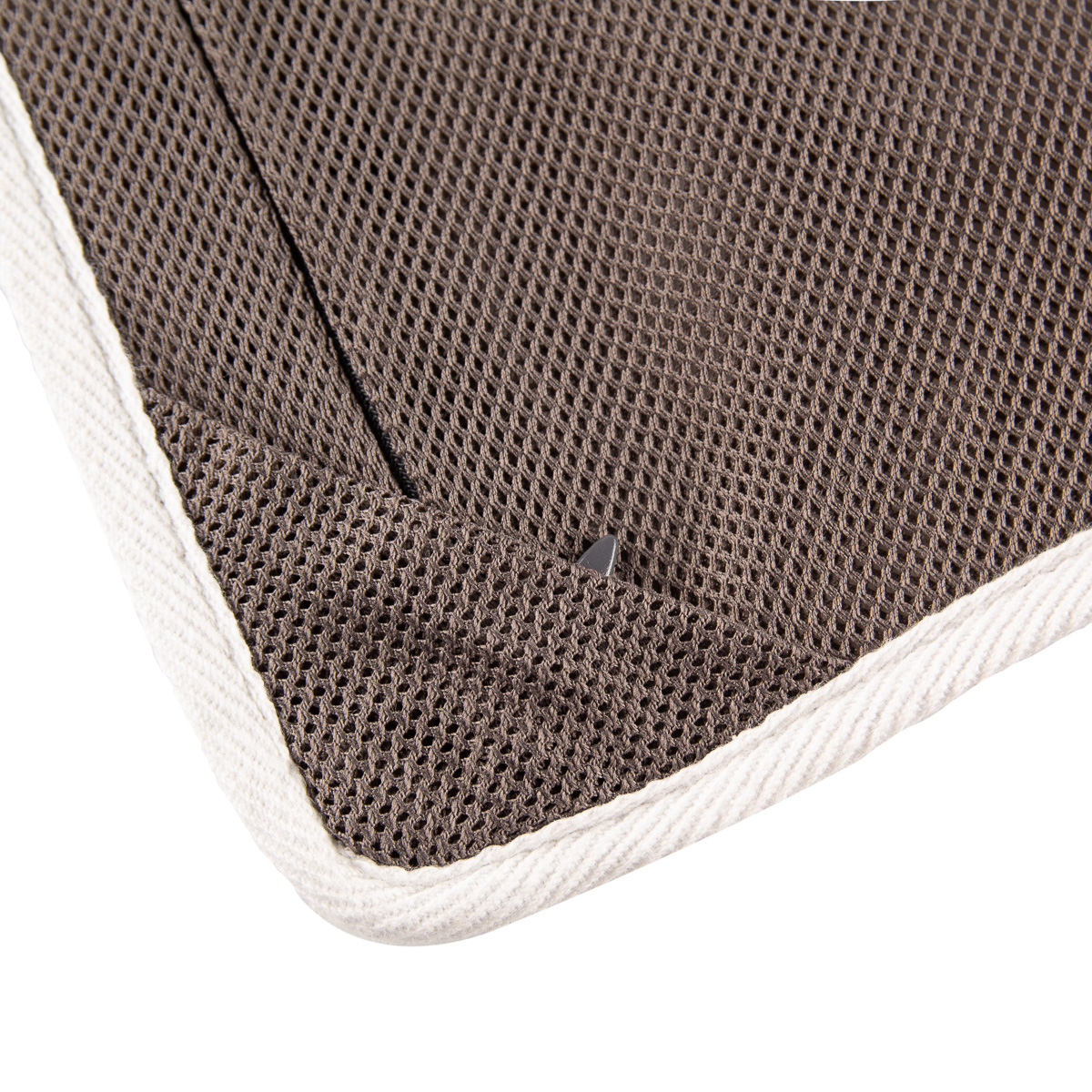 thumbnail 19 - Antibacterial-Gym-Towel-Fits-Securely-Over-Workout-Bench-Phone-Keys-Zip-Pocket