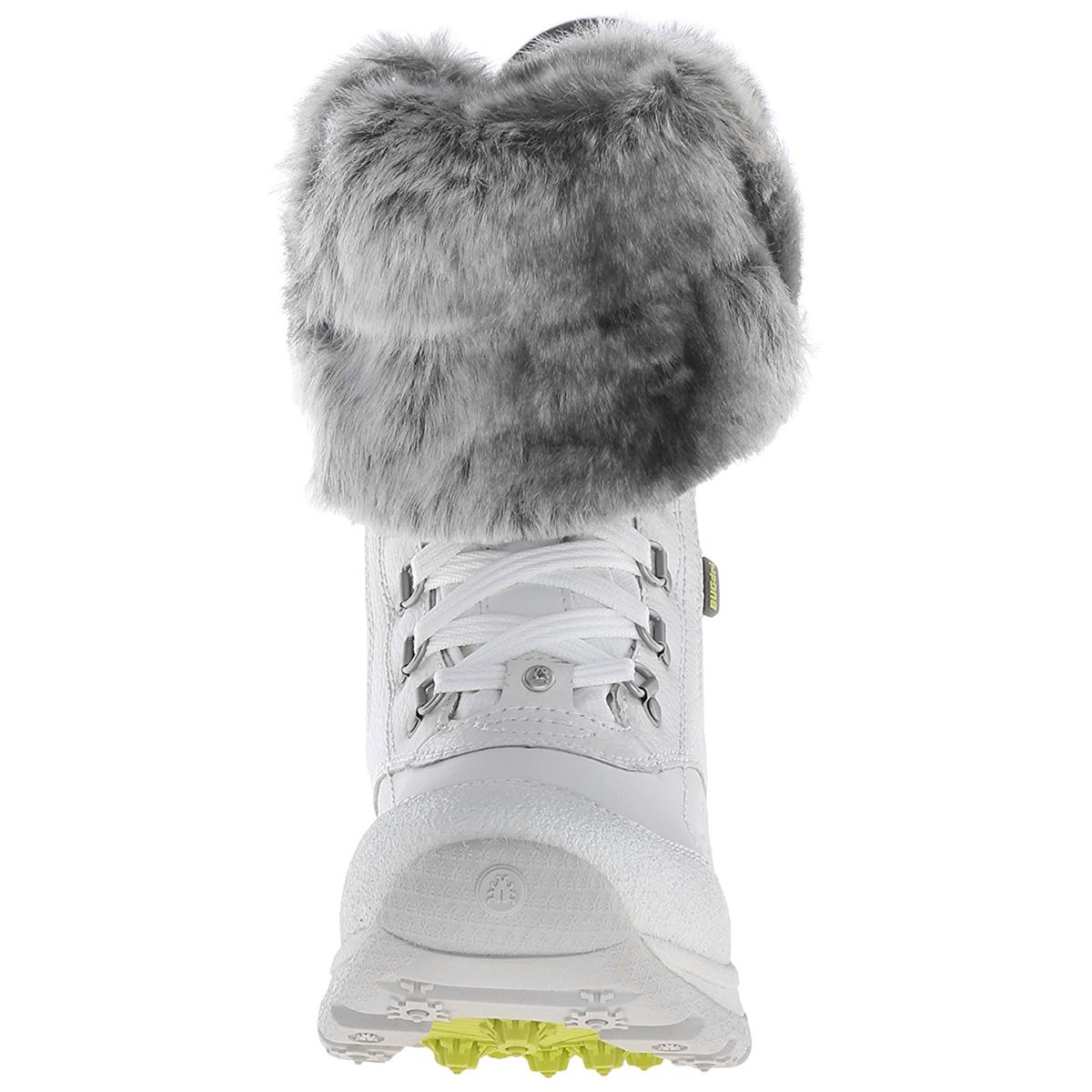 Icebug MERIBEL-L Mujer Invierno botas botas botas De Nieve Impermeable Ligero Aislado Zapatos 9f0c27