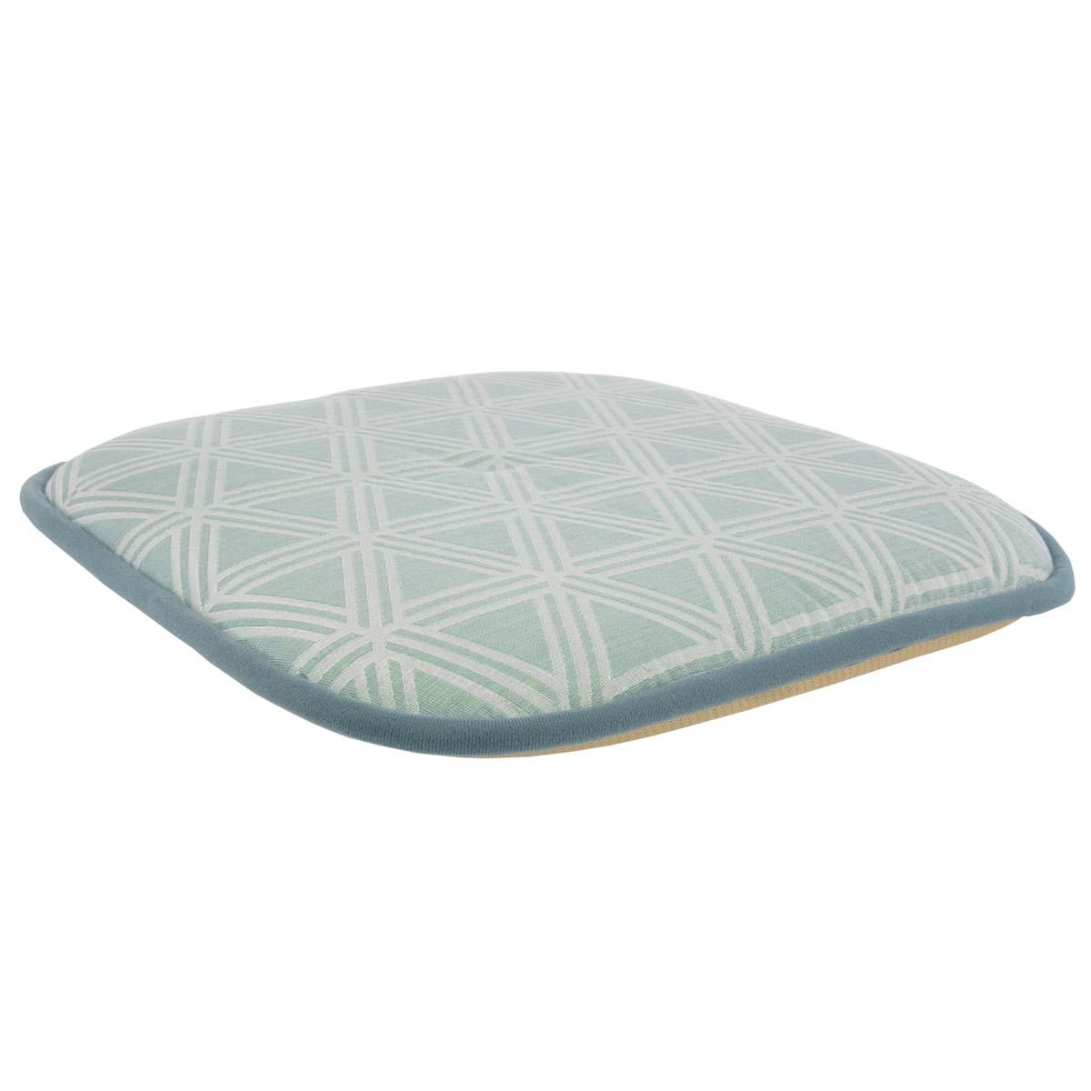 """4 Pack 16"""" x 16"""" Indoor Chair Pads Chair Cushions Chair Cushions ..."""