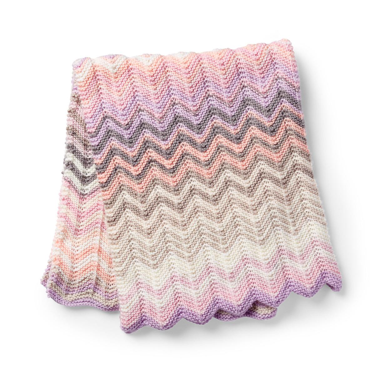 Caron-Baby-Cakes-Yarnspirations-Soft-Acrylic-Blend-Medium-4-Yarn-Cake-Knitting thumbnail 9