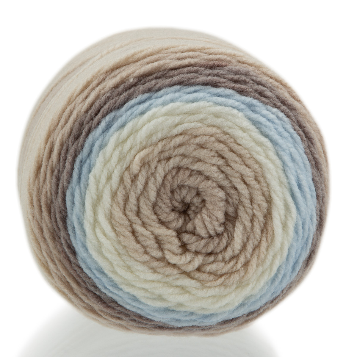 Caron-Baby-Cakes-Yarnspirations-Soft-Acrylic-Blend-Medium-4-Yarn-Cake-Knitting thumbnail 8