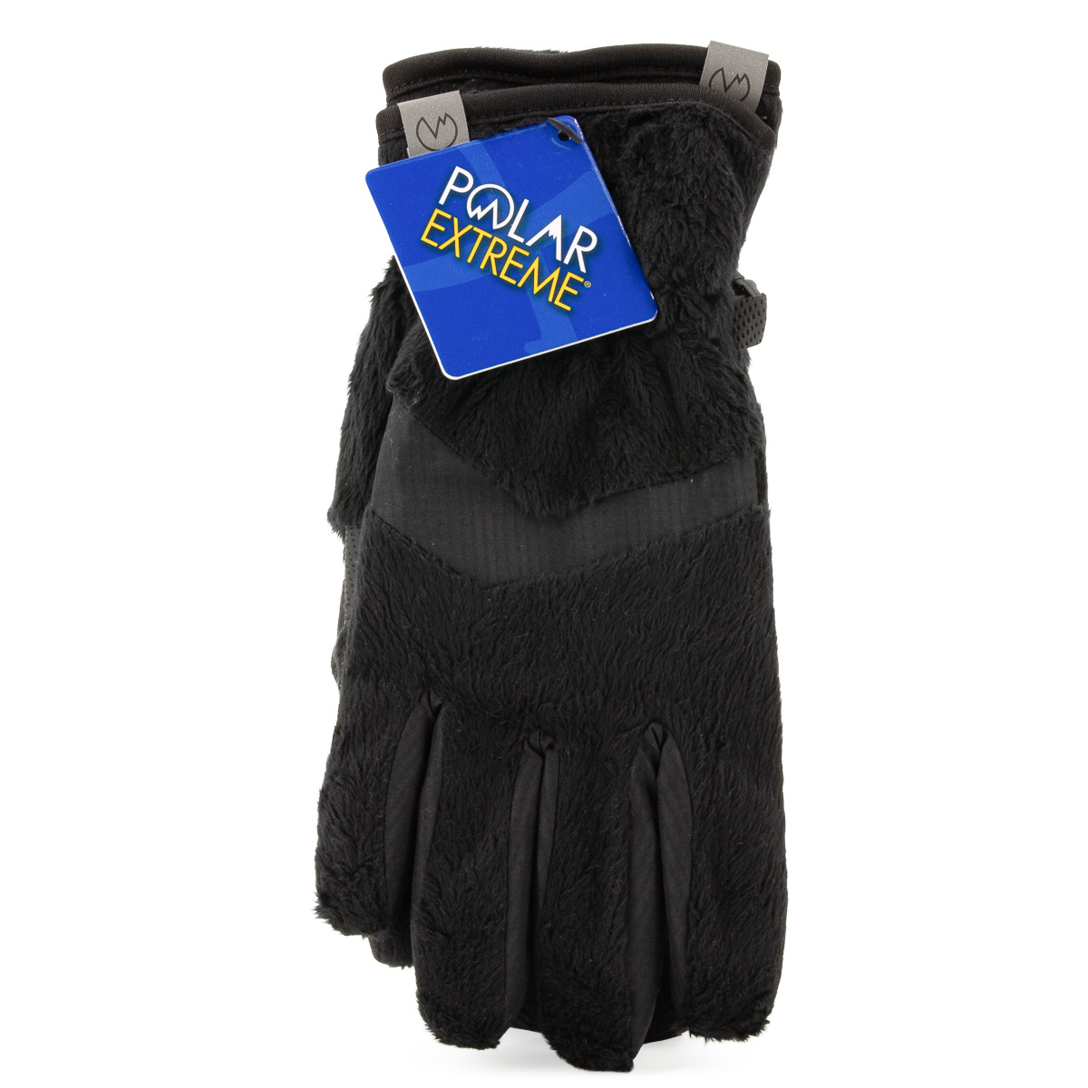 thumbnail 5 - Polar-Extreme-Womens-Touchscreen-Gloves-And-Headband-Set-For-Texting-Smartphone