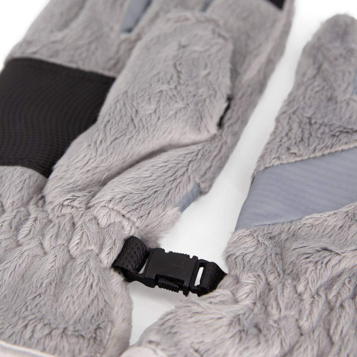 thumbnail 8 - Polar-Extreme-Womens-Touchscreen-Gloves-And-Headband-Set-For-Texting-Smartphone