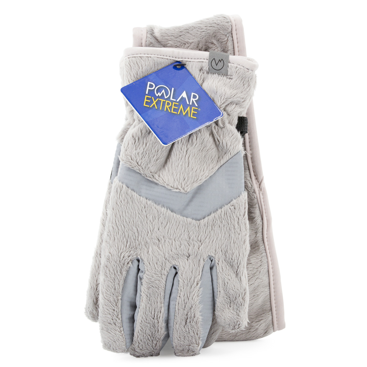 thumbnail 10 - Polar-Extreme-Womens-Touchscreen-Gloves-And-Headband-Set-For-Texting-Smartphone
