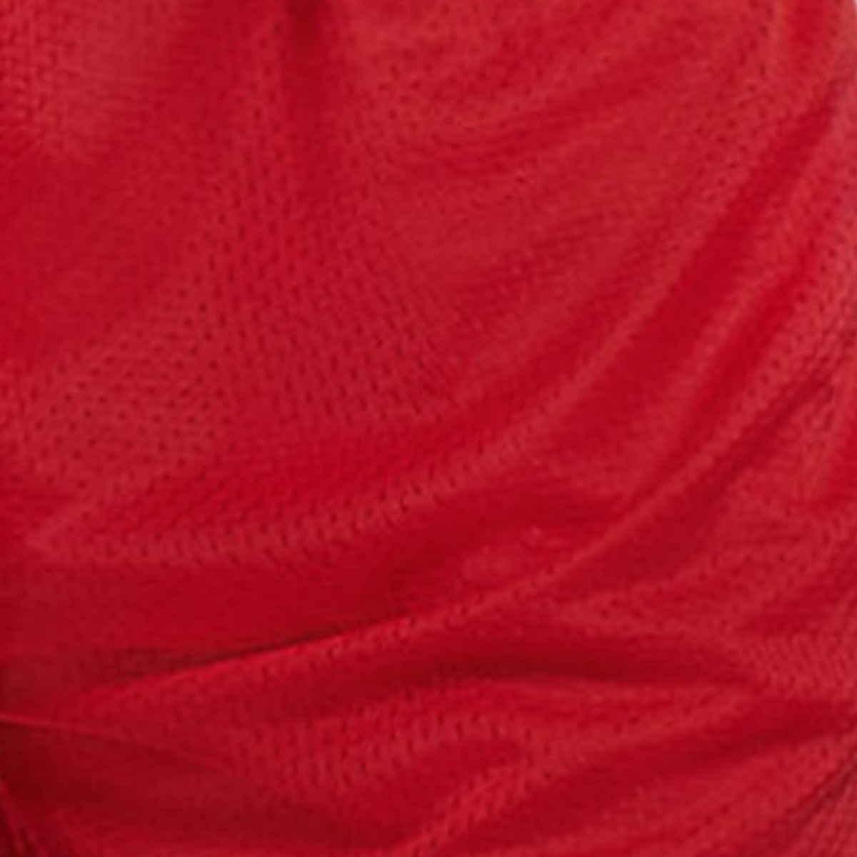 Russell-Athletic-Mens-Shorts-With-Pockets-Mesh-Moisture-Wicking-Gym-Activewear thumbnail 7