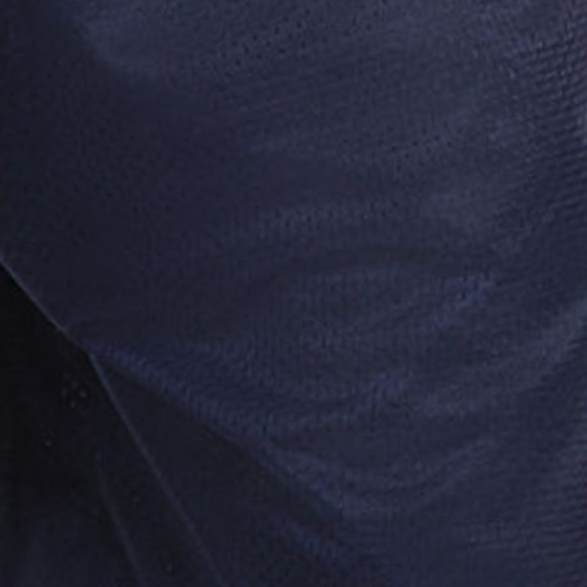 Russell-Athletic-Mens-Shorts-With-Pockets-Mesh-Moisture-Wicking-Gym-Activewear thumbnail 16