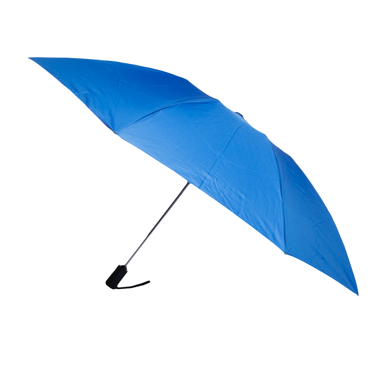 3-Pack-Pocket-Flip-Compact-Travel-Umbrella-Windproof-Inverted-Automatic-Mini