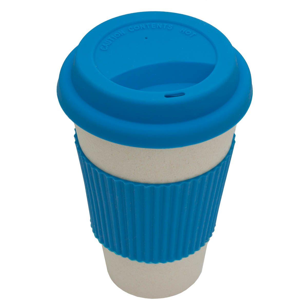 Oz Travel Mug With Handle
