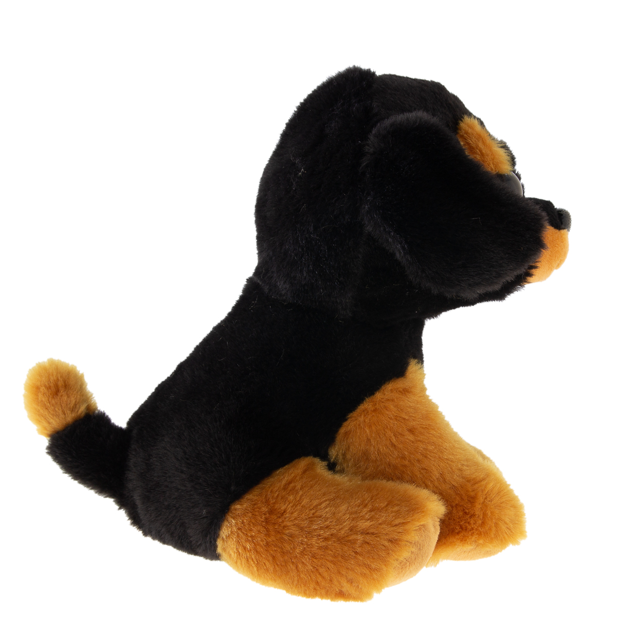 "3360d59bb14 TY Beanie Babies 6"" Soft   Cute Plush Stuffed Animals Toys For Kids ..."