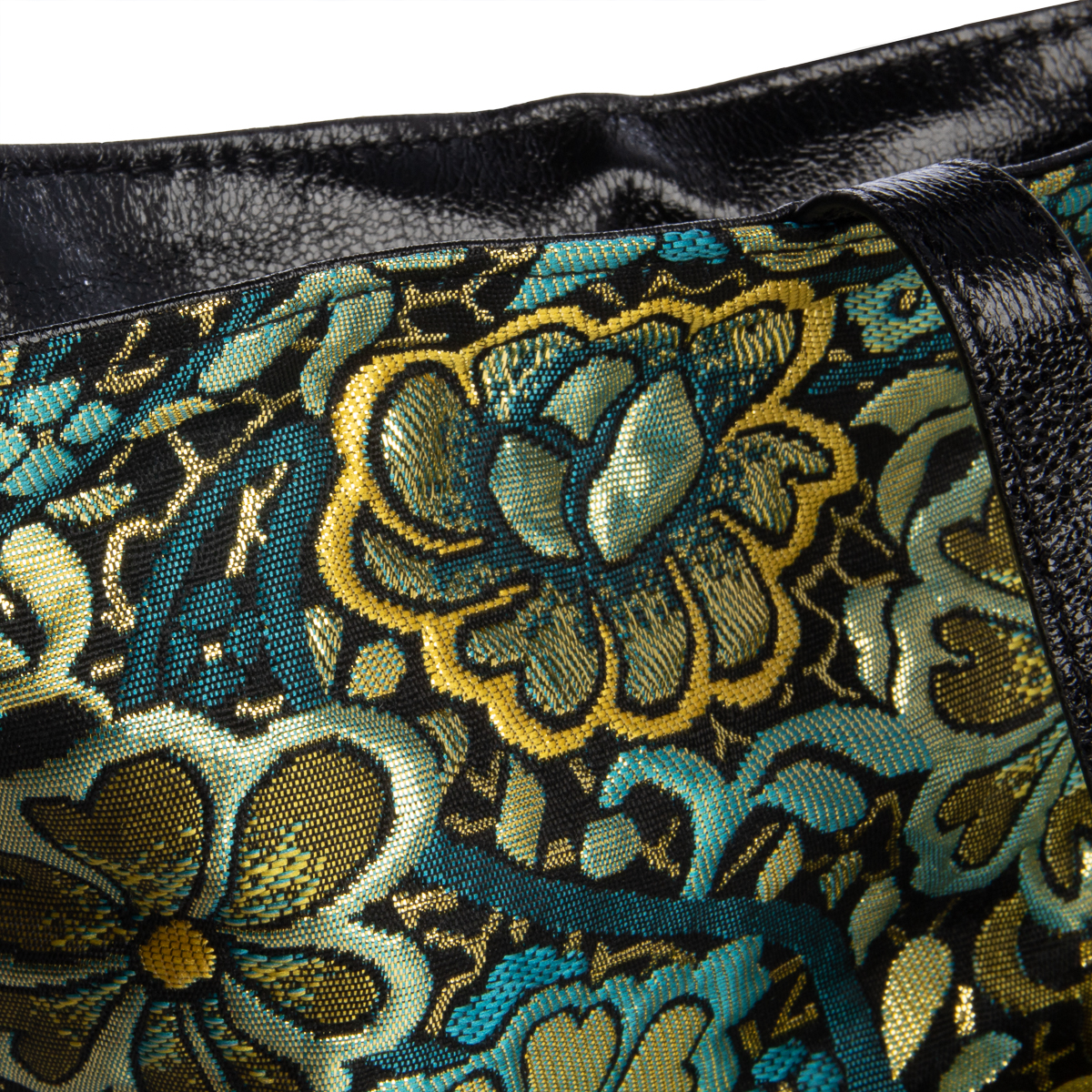 Steve-Madden-Handbags-For-Women-Tote-Bag-Reversible-with-Zip-Clutch-Purse thumbnail 15